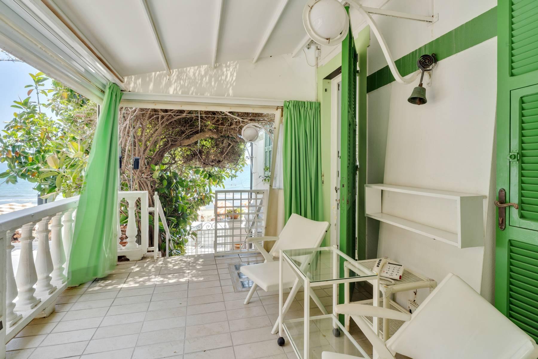 Casa indipendente in Vendita a Alassio: 5 locali, 230 mq - Foto 7