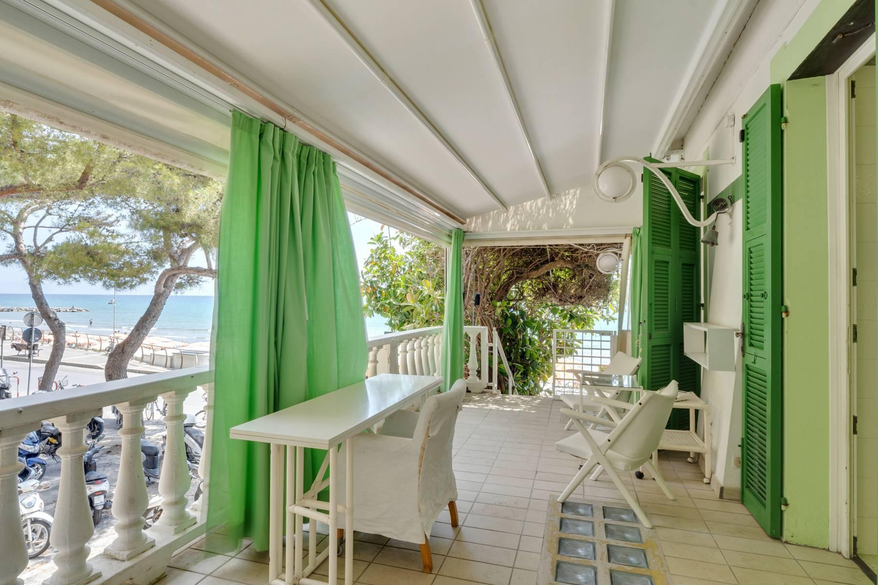 Casa indipendente in Vendita a Alassio: 5 locali, 230 mq - Foto 9