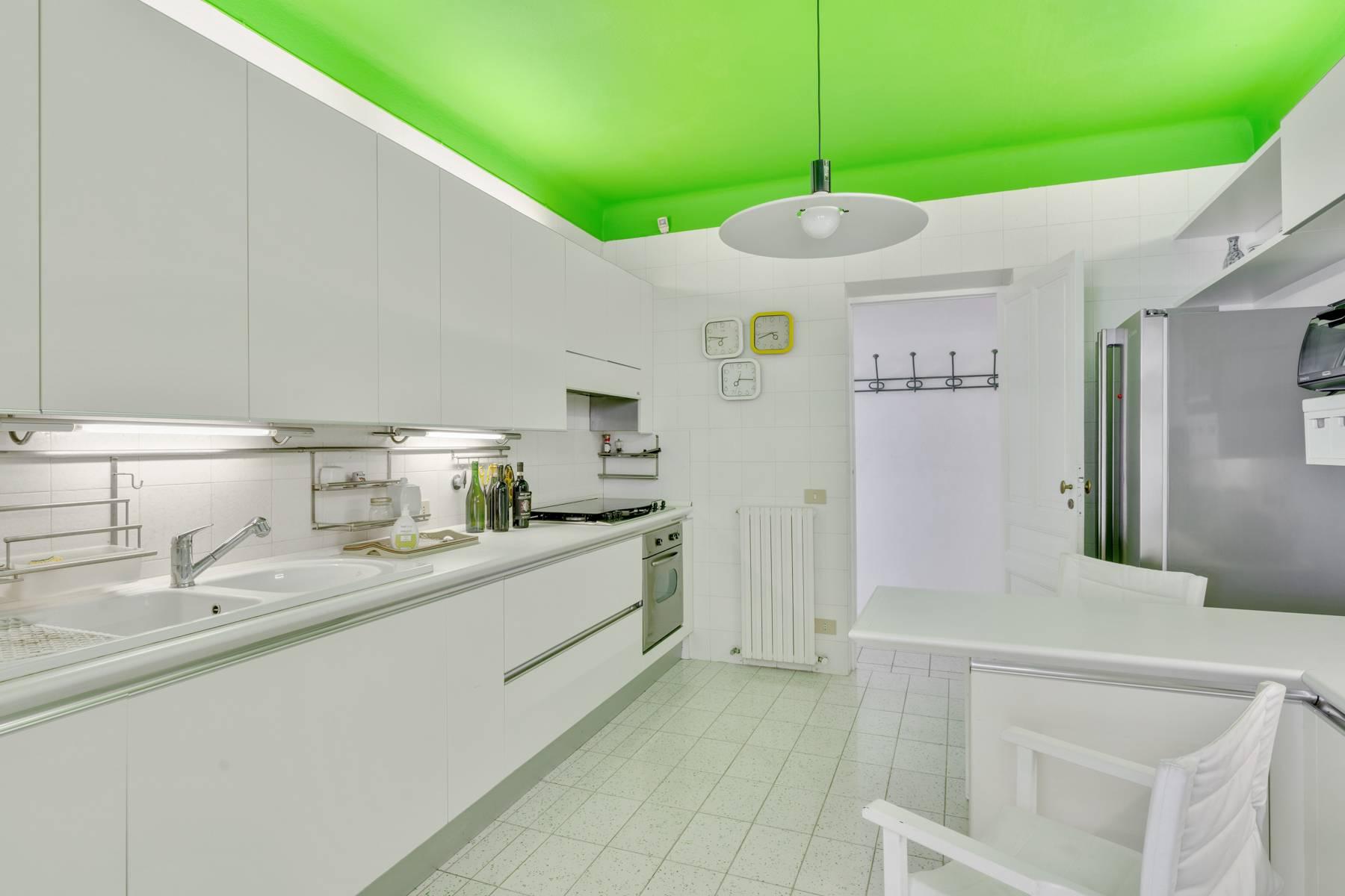 Casa indipendente in Vendita a Alassio: 5 locali, 230 mq - Foto 10