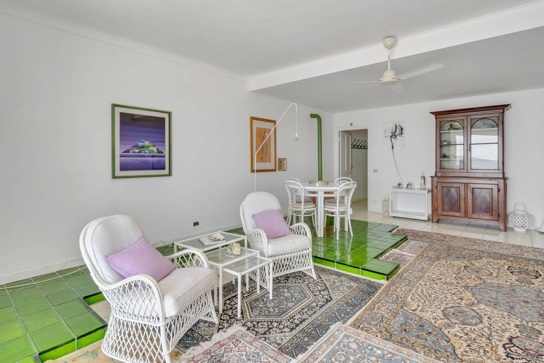 Casa indipendente in Vendita a Alassio: 5 locali, 230 mq - Foto 5