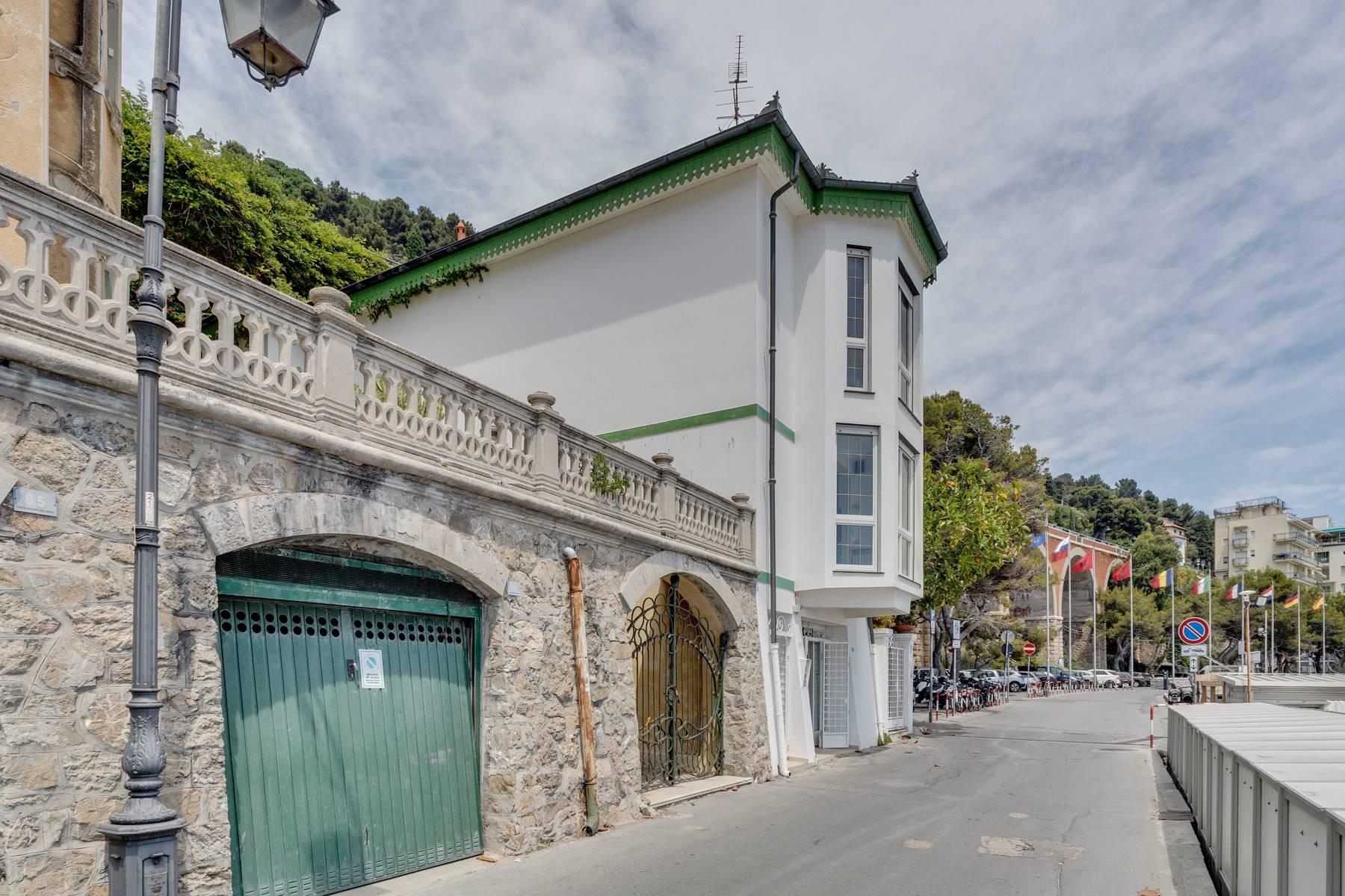 Casa indipendente in Vendita a Alassio: 5 locali, 230 mq - Foto 29