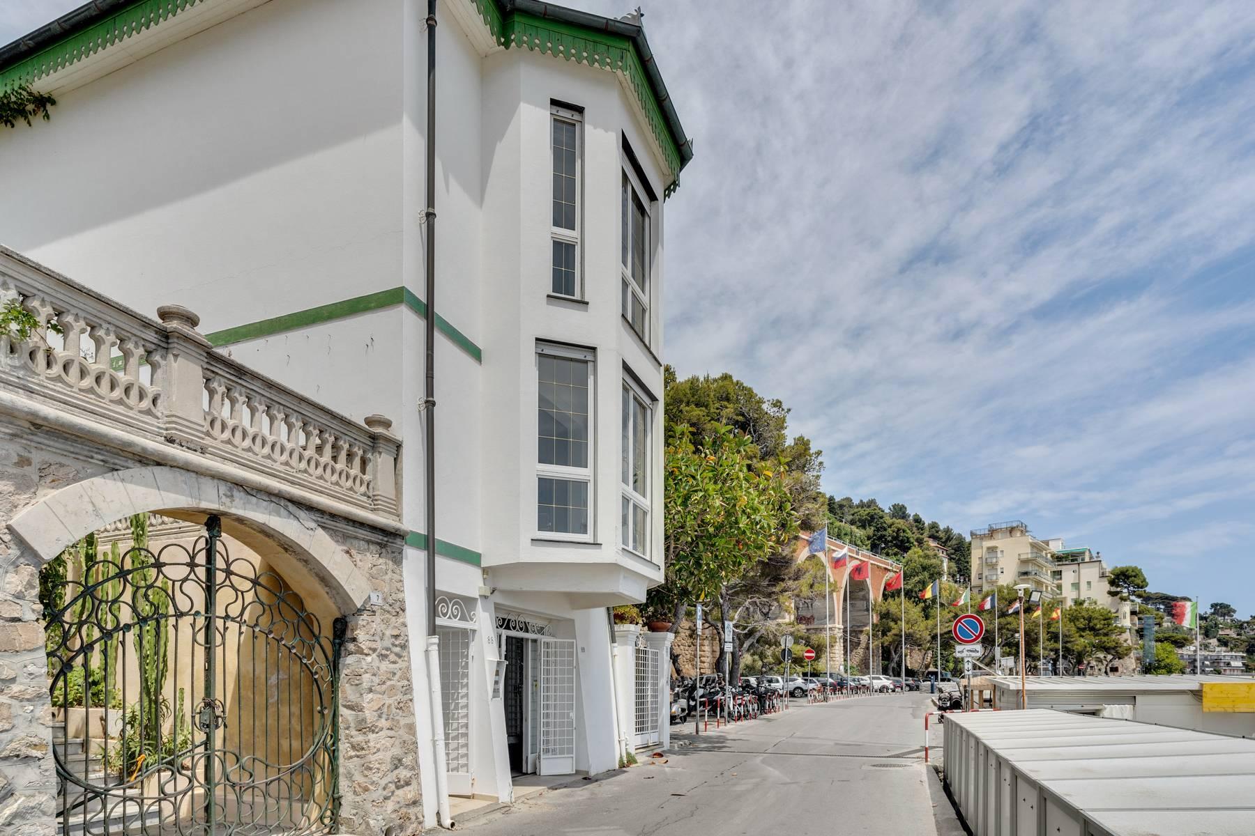 Casa indipendente in Vendita a Alassio: 5 locali, 230 mq - Foto 2
