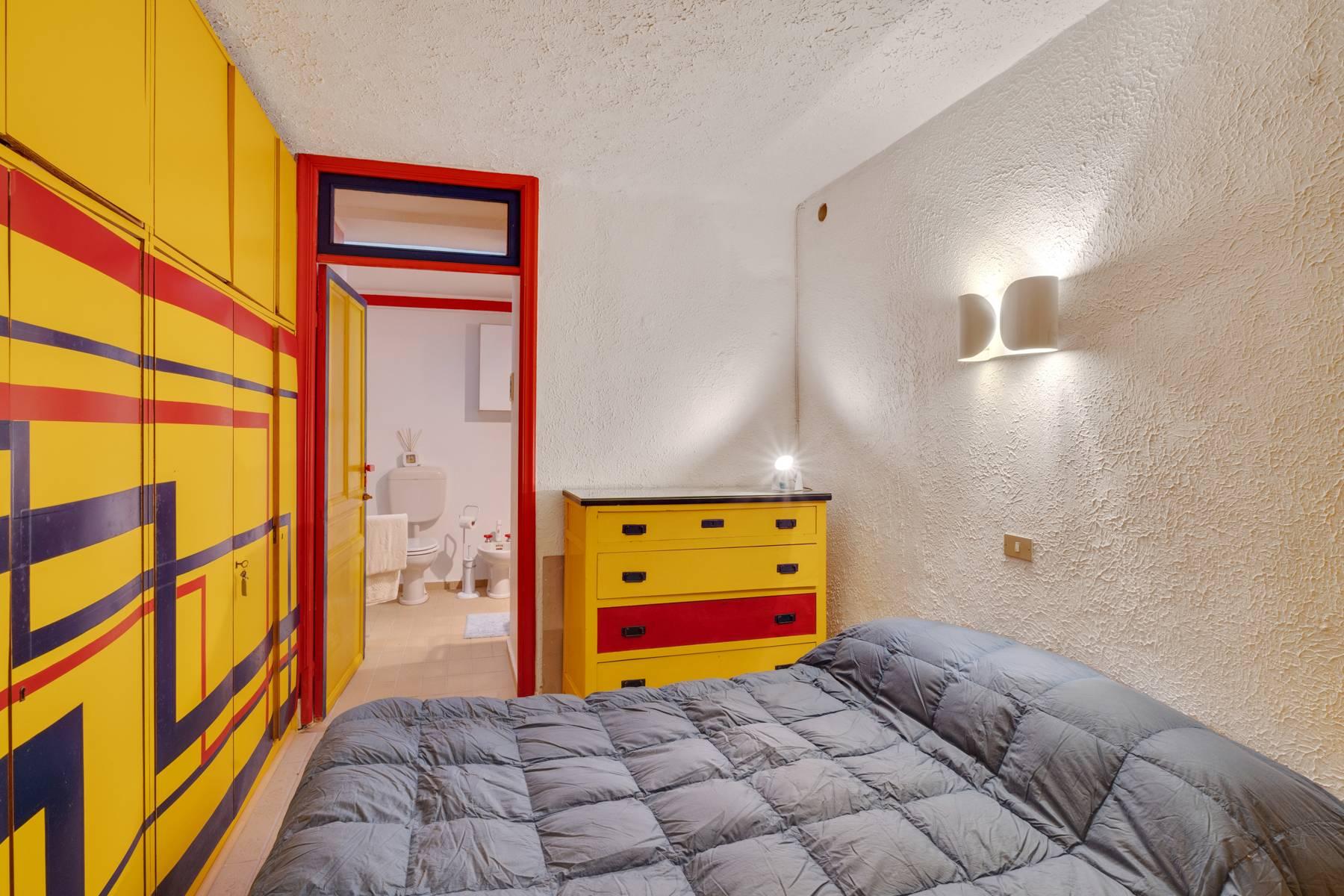 Casa indipendente in Vendita a Alassio: 5 locali, 230 mq - Foto 23