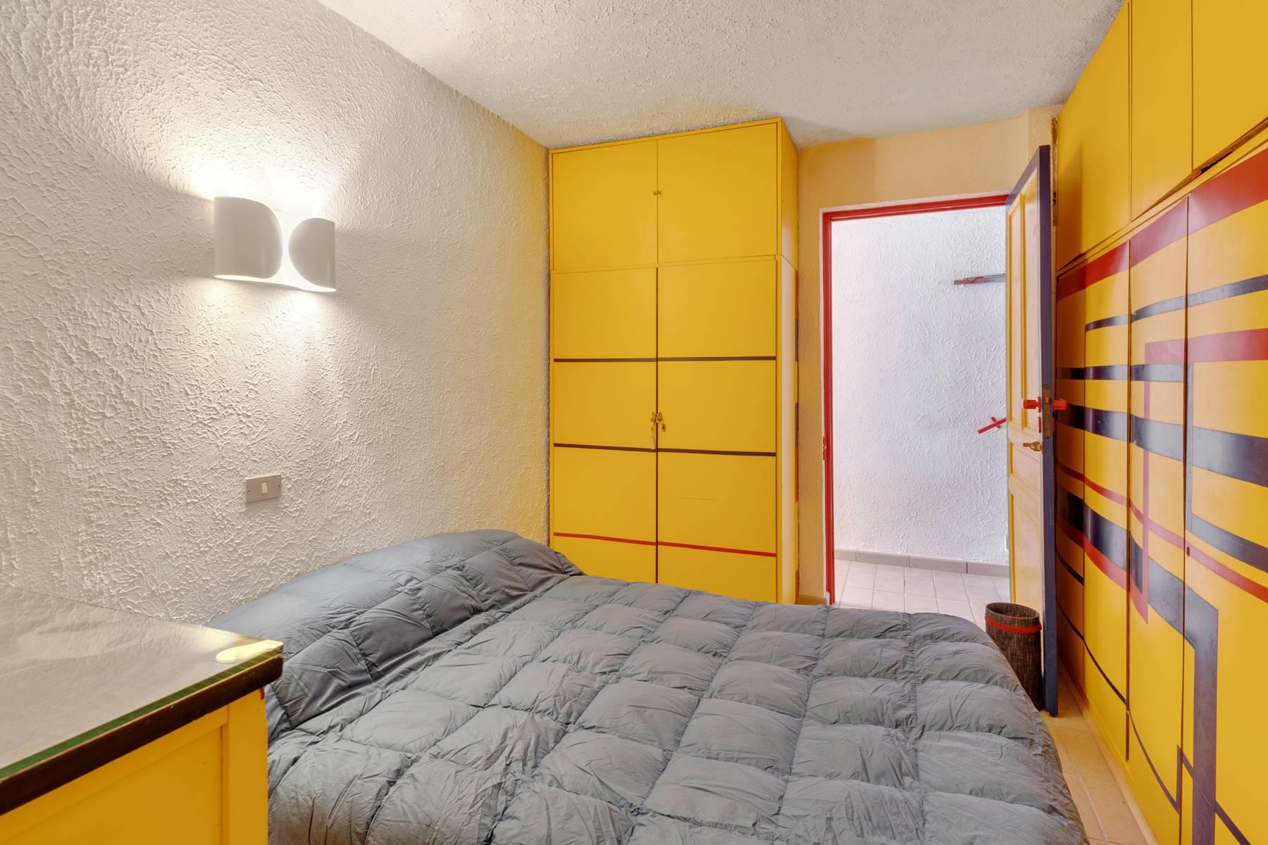 Casa indipendente in Vendita a Alassio: 5 locali, 230 mq - Foto 24