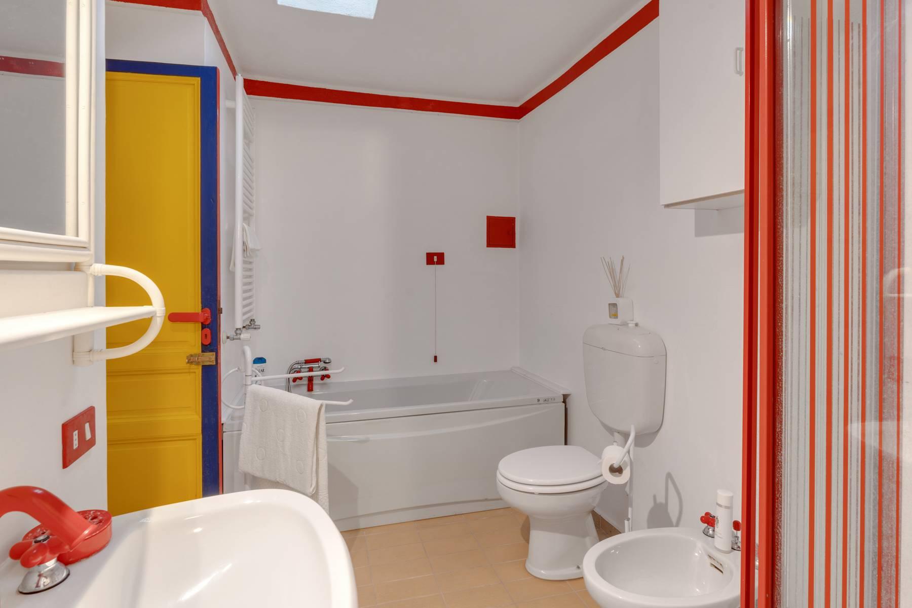 Casa indipendente in Vendita a Alassio: 5 locali, 230 mq - Foto 26
