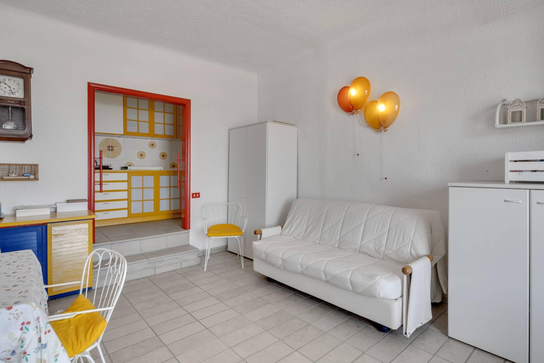 Casa indipendente in Vendita a Alassio: 5 locali, 230 mq - Foto 20