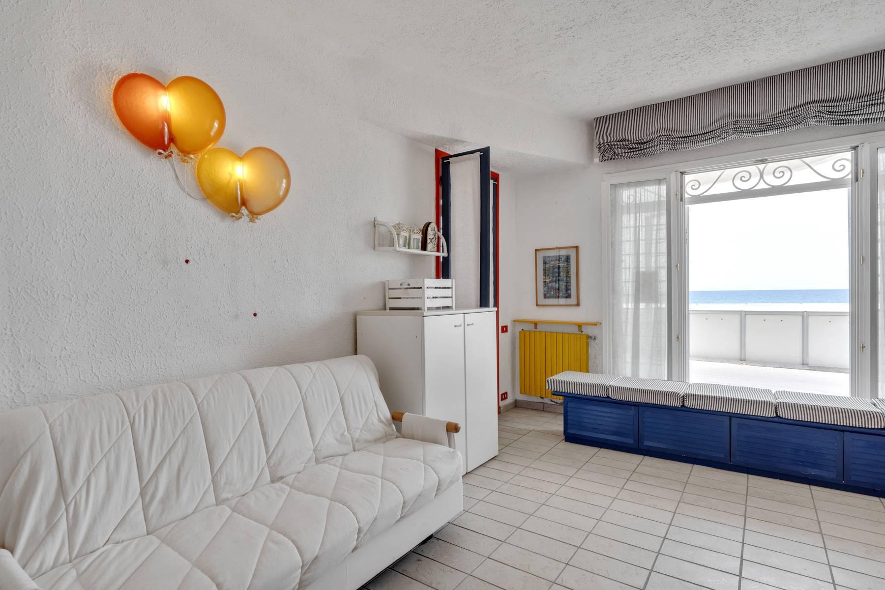 Casa indipendente in Vendita a Alassio: 5 locali, 230 mq - Foto 21