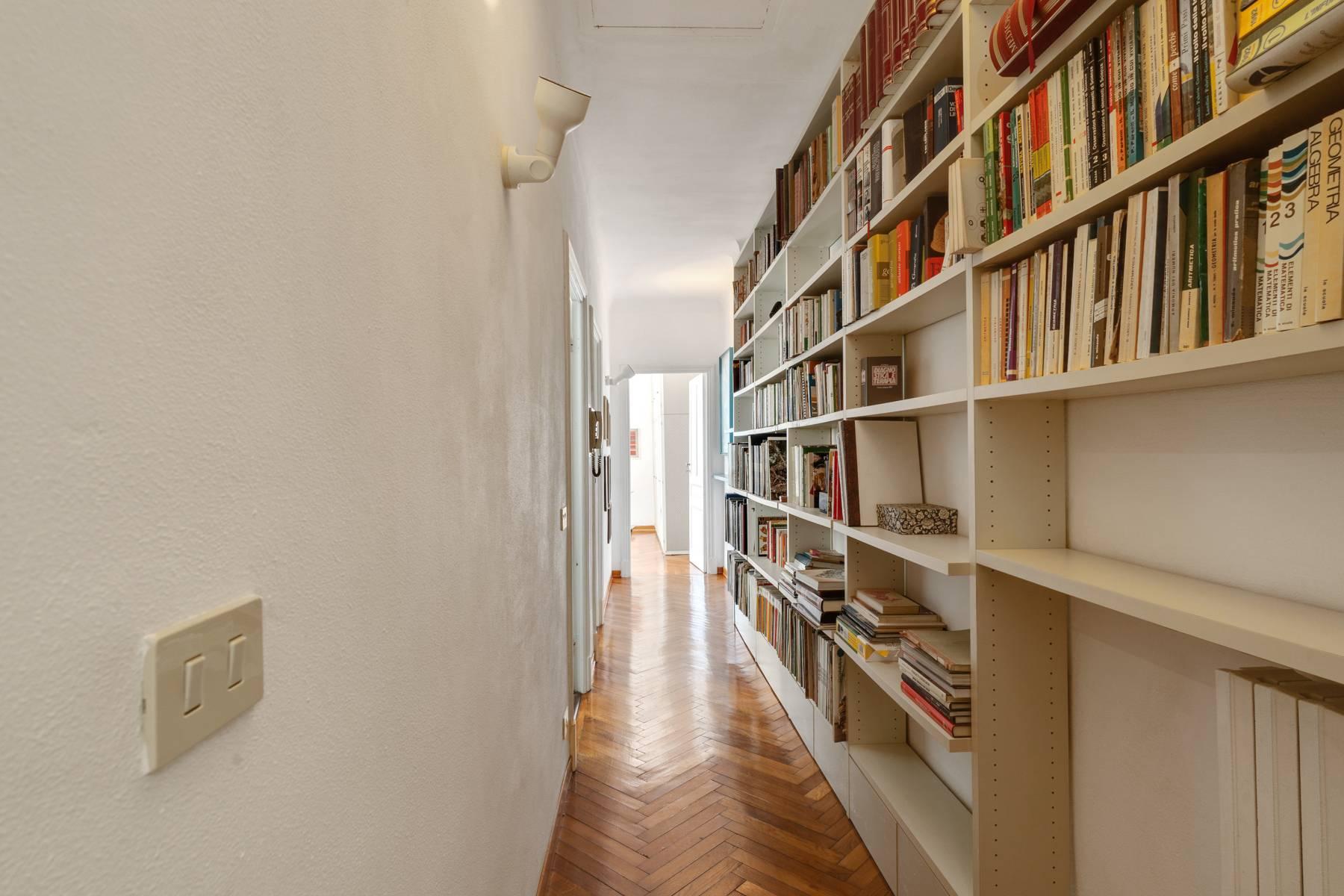 Casa indipendente in Vendita a Alassio: 5 locali, 230 mq - Foto 15