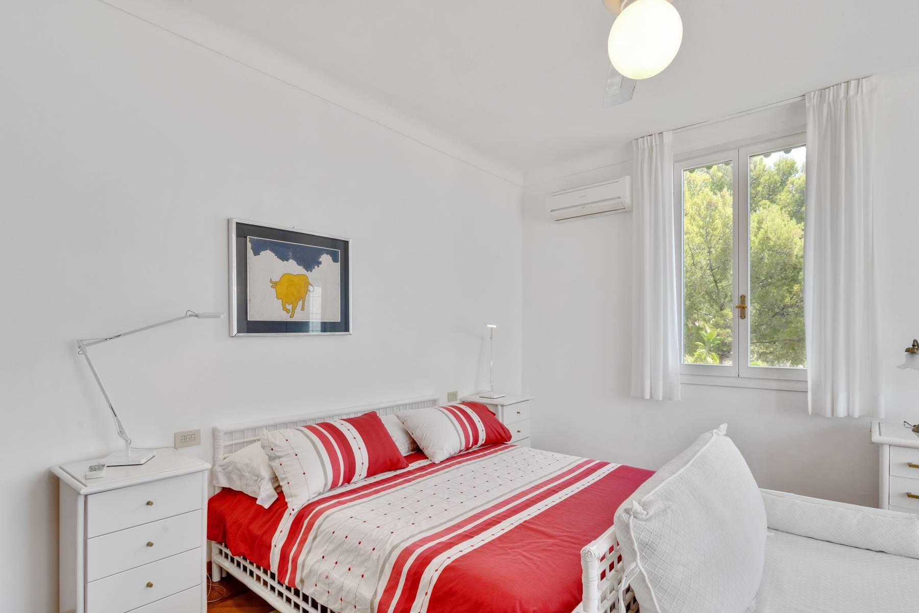 Casa indipendente in Vendita a Alassio: 5 locali, 230 mq - Foto 16