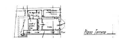 Casa indipendente in Vendita a Alassio: 5 locali, 230 mq - Foto 30