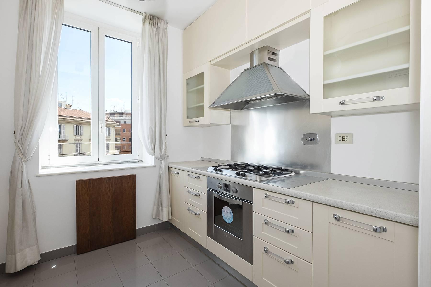 Appartamento in Affitto a Roma: 5 locali, 135 mq - Foto 9
