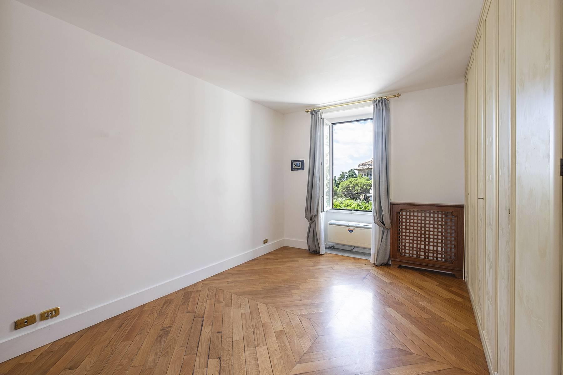 Appartamento in Affitto a Roma: 5 locali, 135 mq - Foto 10