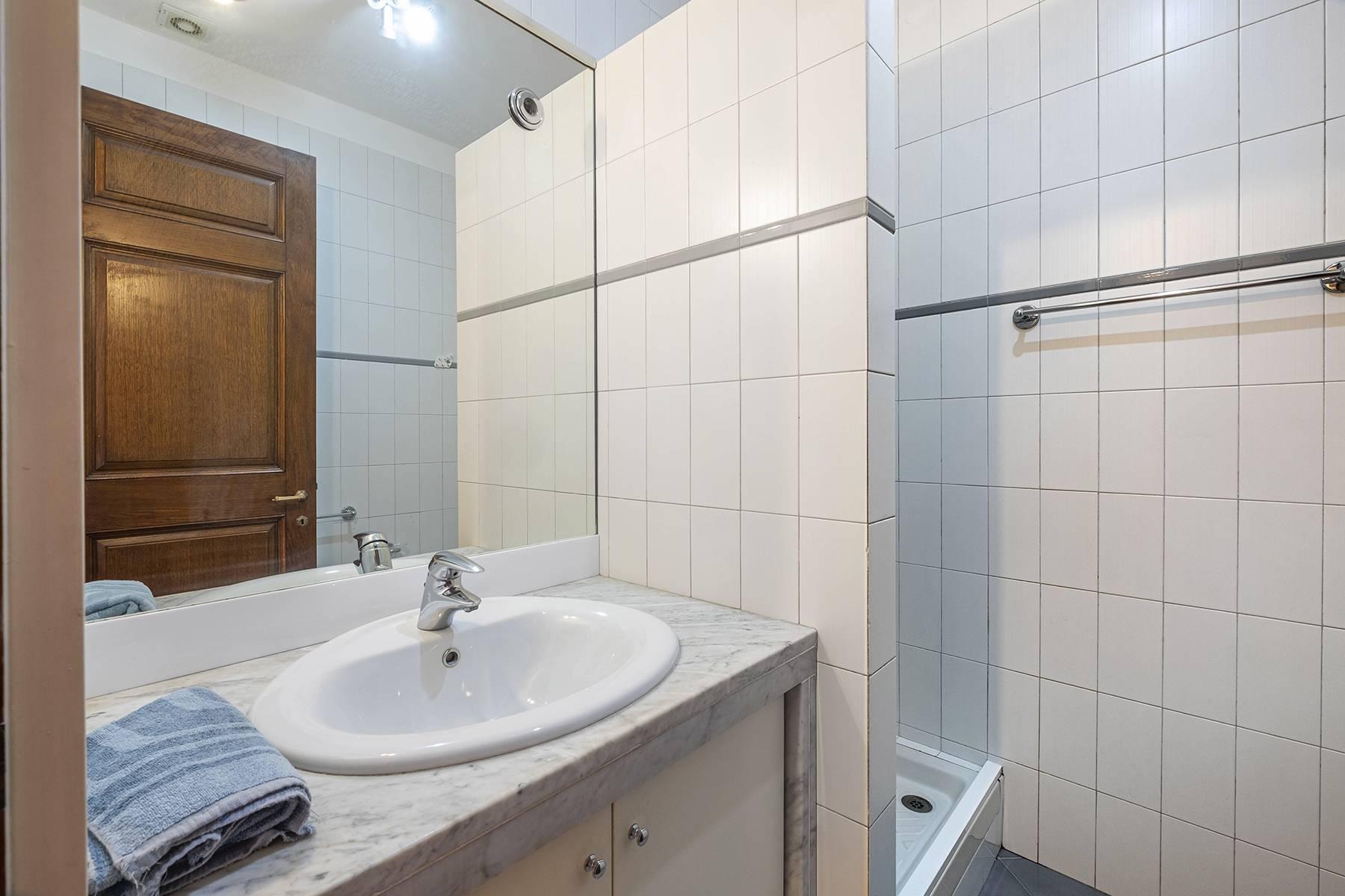 Appartamento in Affitto a Roma: 5 locali, 135 mq - Foto 15