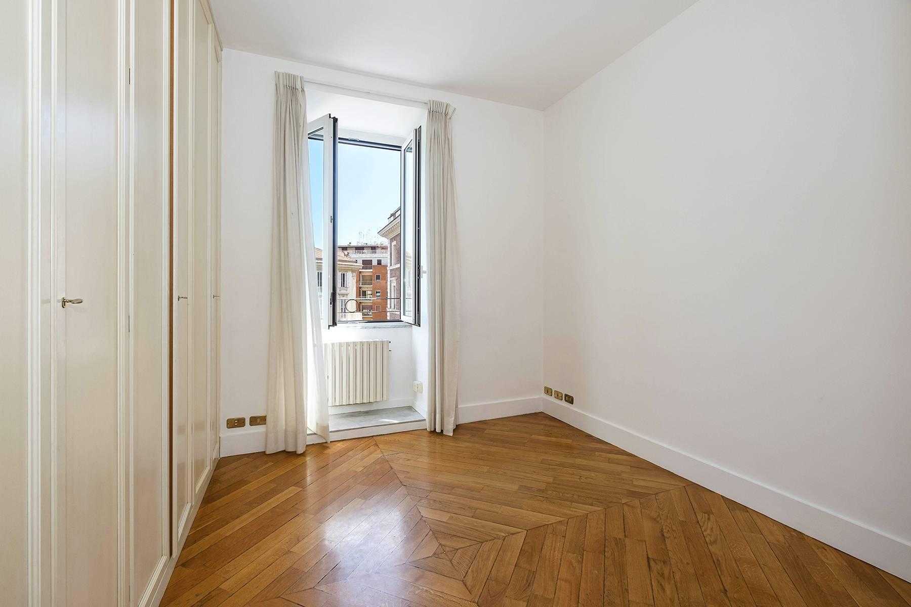 Appartamento in Affitto a Roma: 5 locali, 135 mq - Foto 12