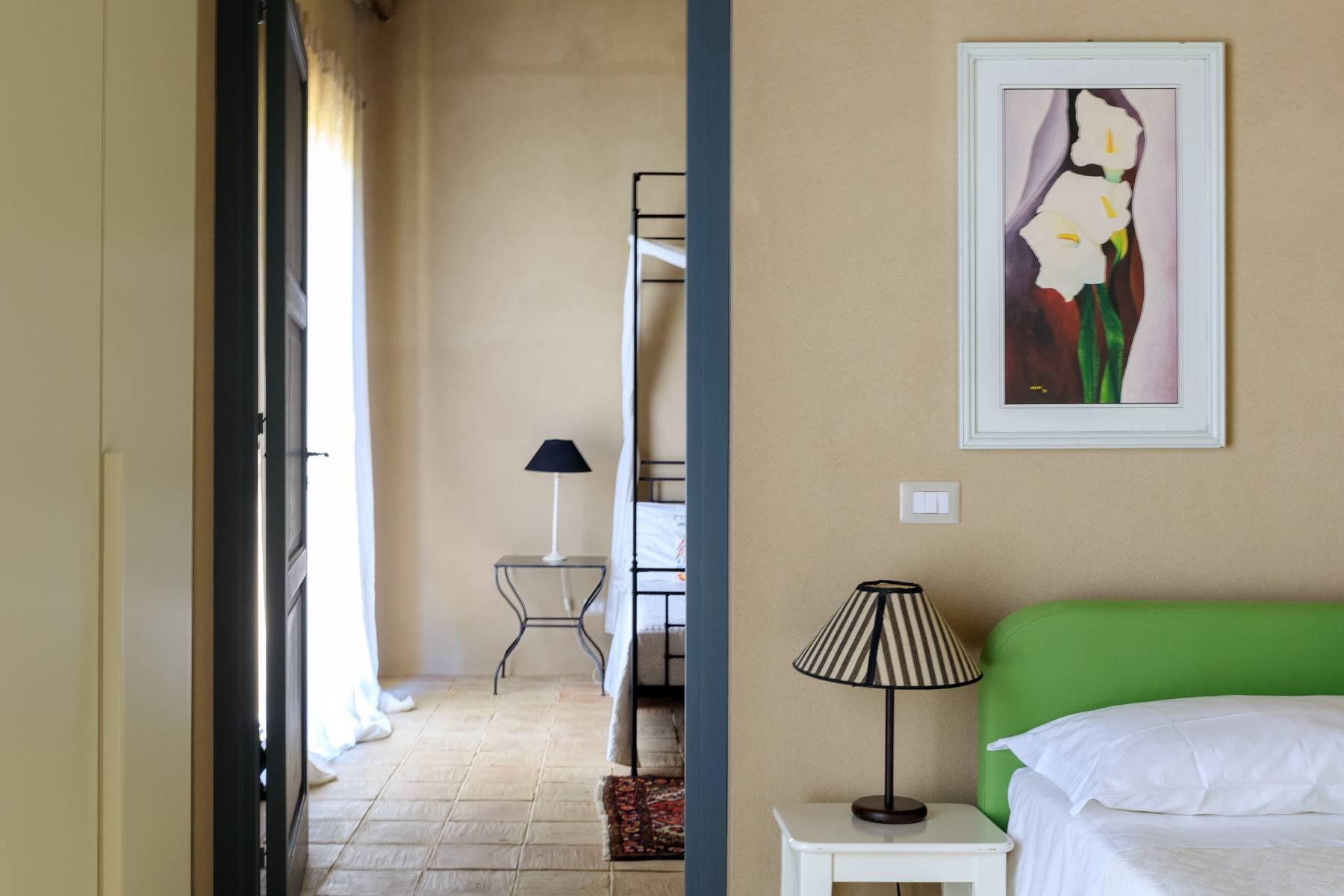 Villa in Vendita a Trapani: 5 locali, 201 mq - Foto 9