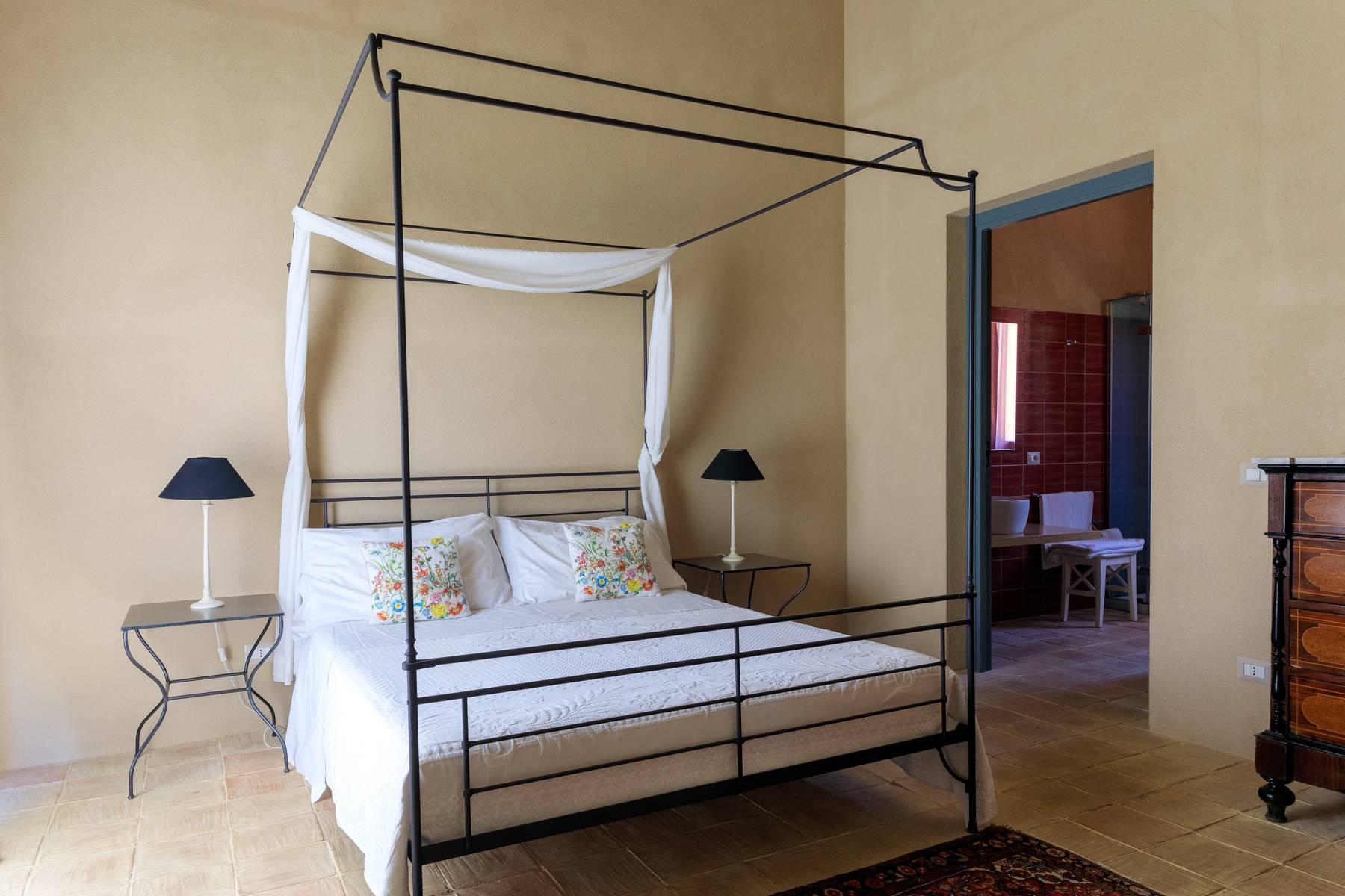 Villa in Vendita a Trapani: 5 locali, 201 mq - Foto 10