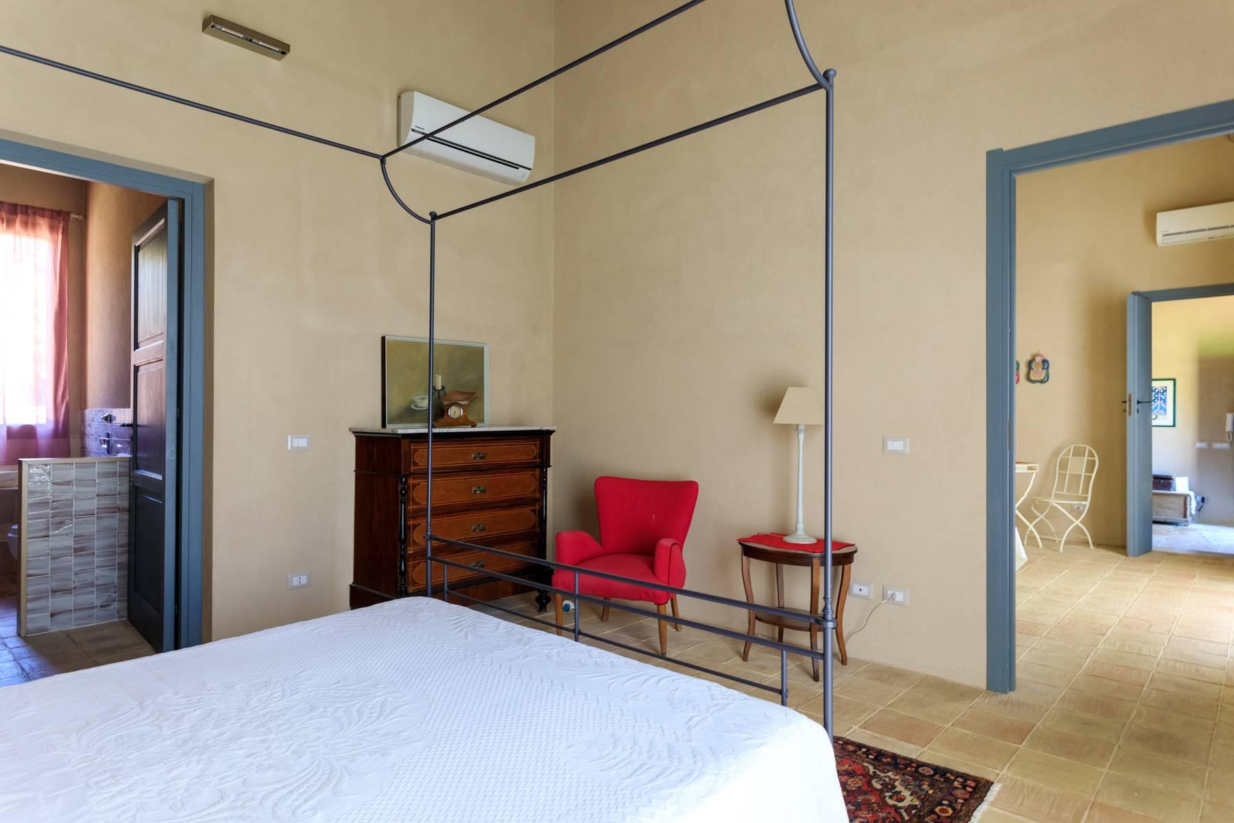 Villa in Vendita a Trapani: 5 locali, 201 mq - Foto 20