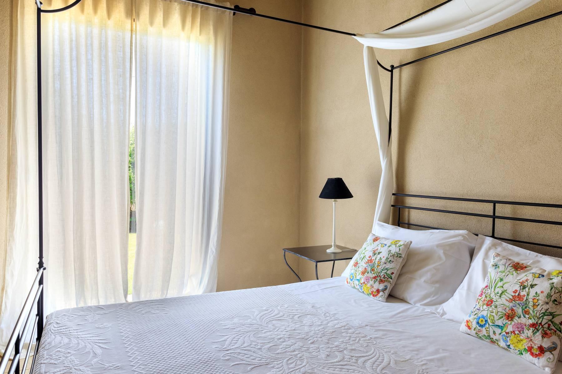 Villa in Vendita a Trapani: 5 locali, 201 mq - Foto 11