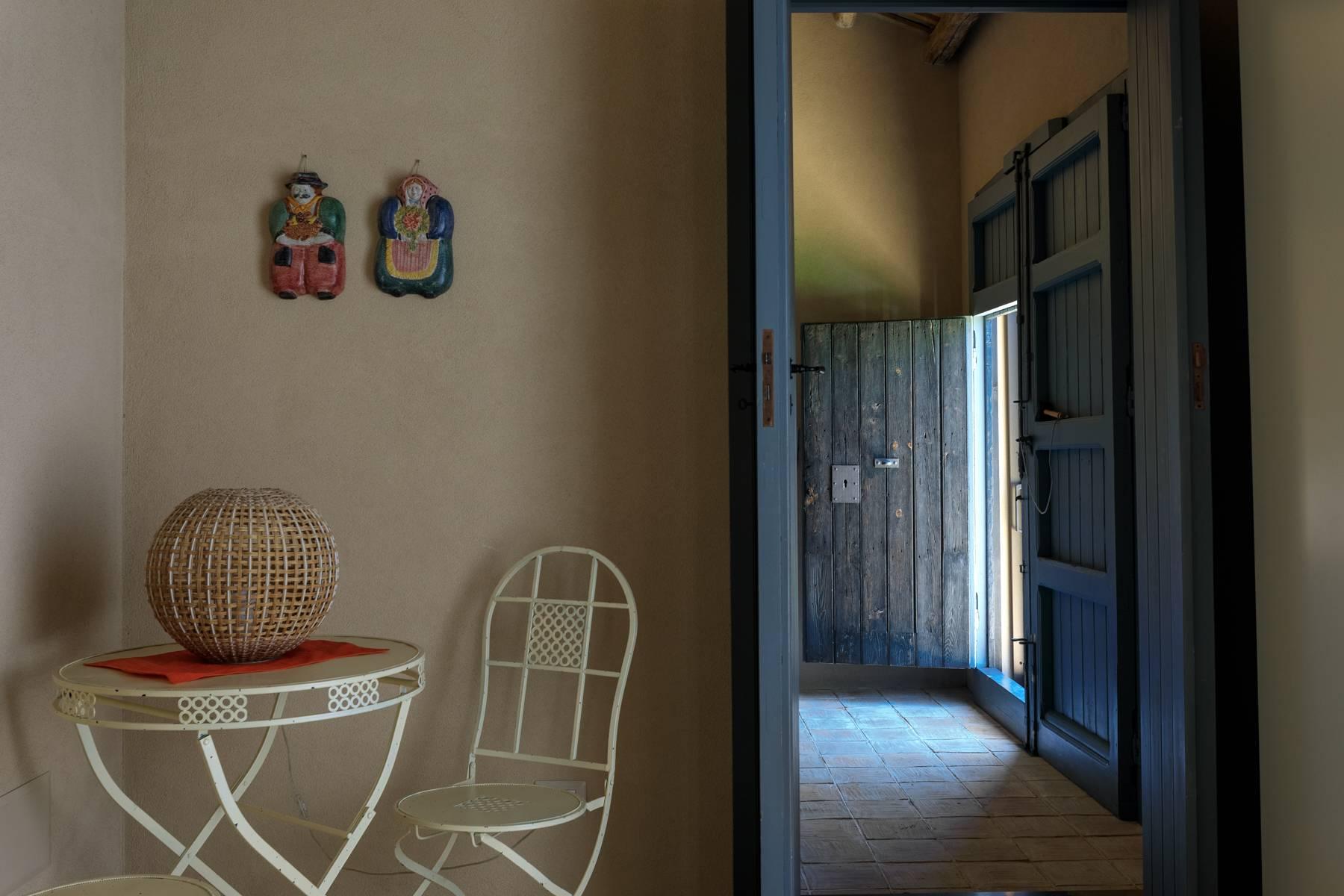 Villa in Vendita a Trapani: 5 locali, 201 mq - Foto 13