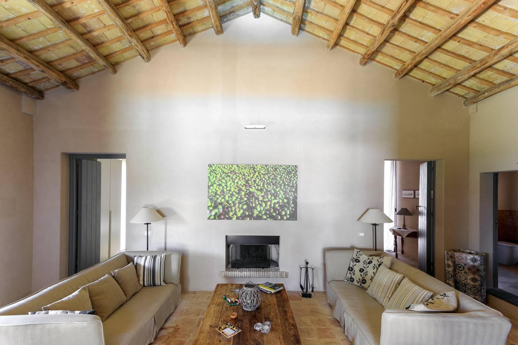 Villa in Vendita a Trapani: 5 locali, 201 mq - Foto 3