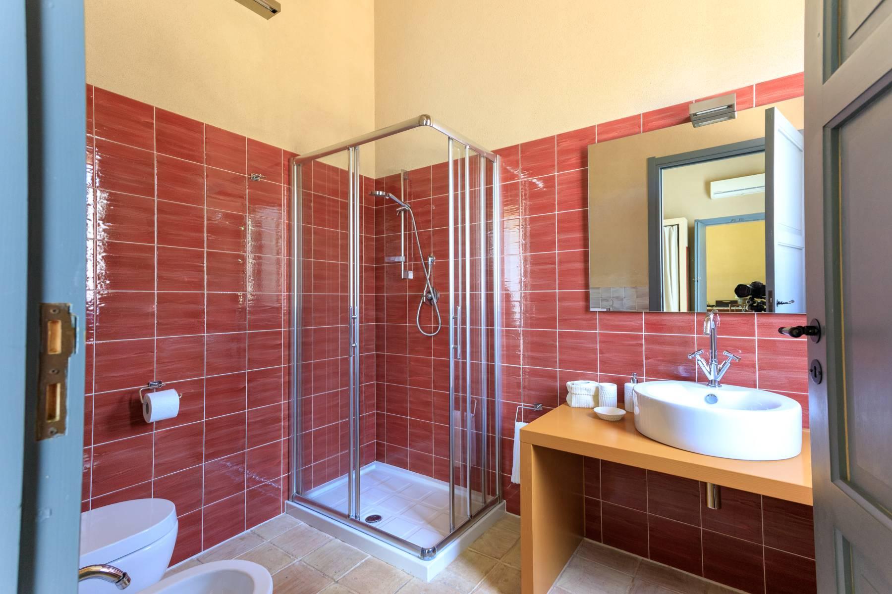 Villa in Vendita a Trapani: 5 locali, 201 mq - Foto 21