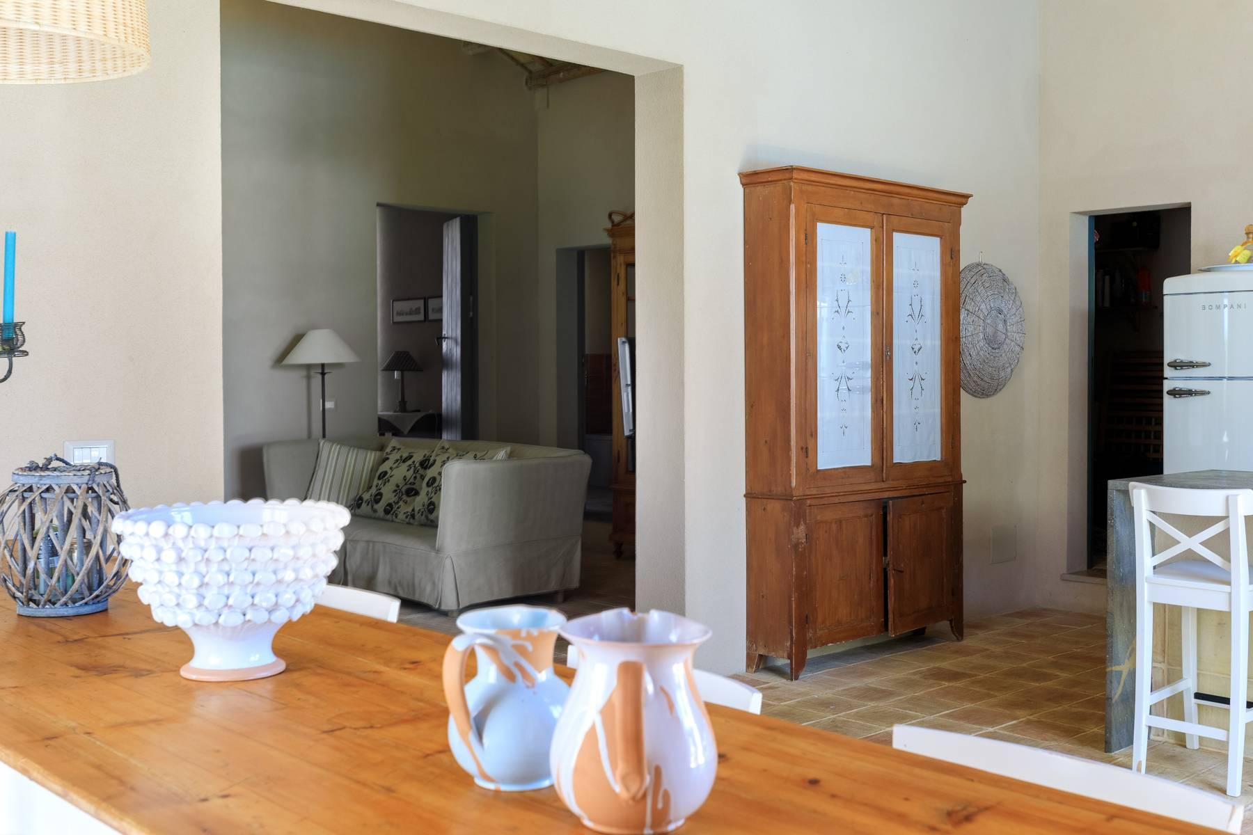 Villa in Vendita a Trapani: 5 locali, 201 mq - Foto 14