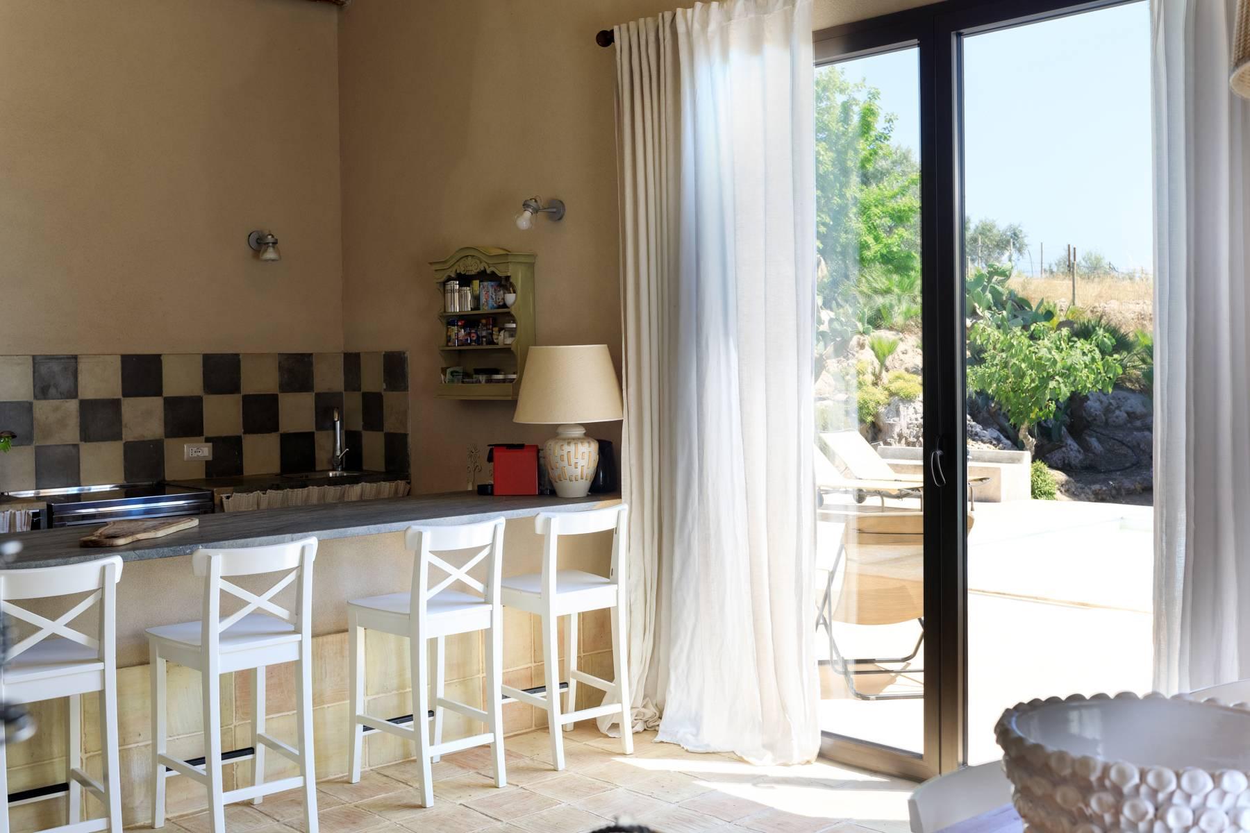 Villa in Vendita a Trapani: 5 locali, 201 mq - Foto 15