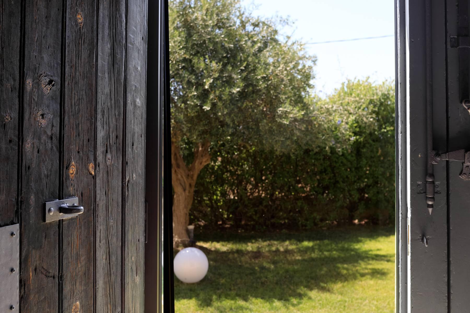 Villa in Vendita a Trapani: 5 locali, 201 mq - Foto 17