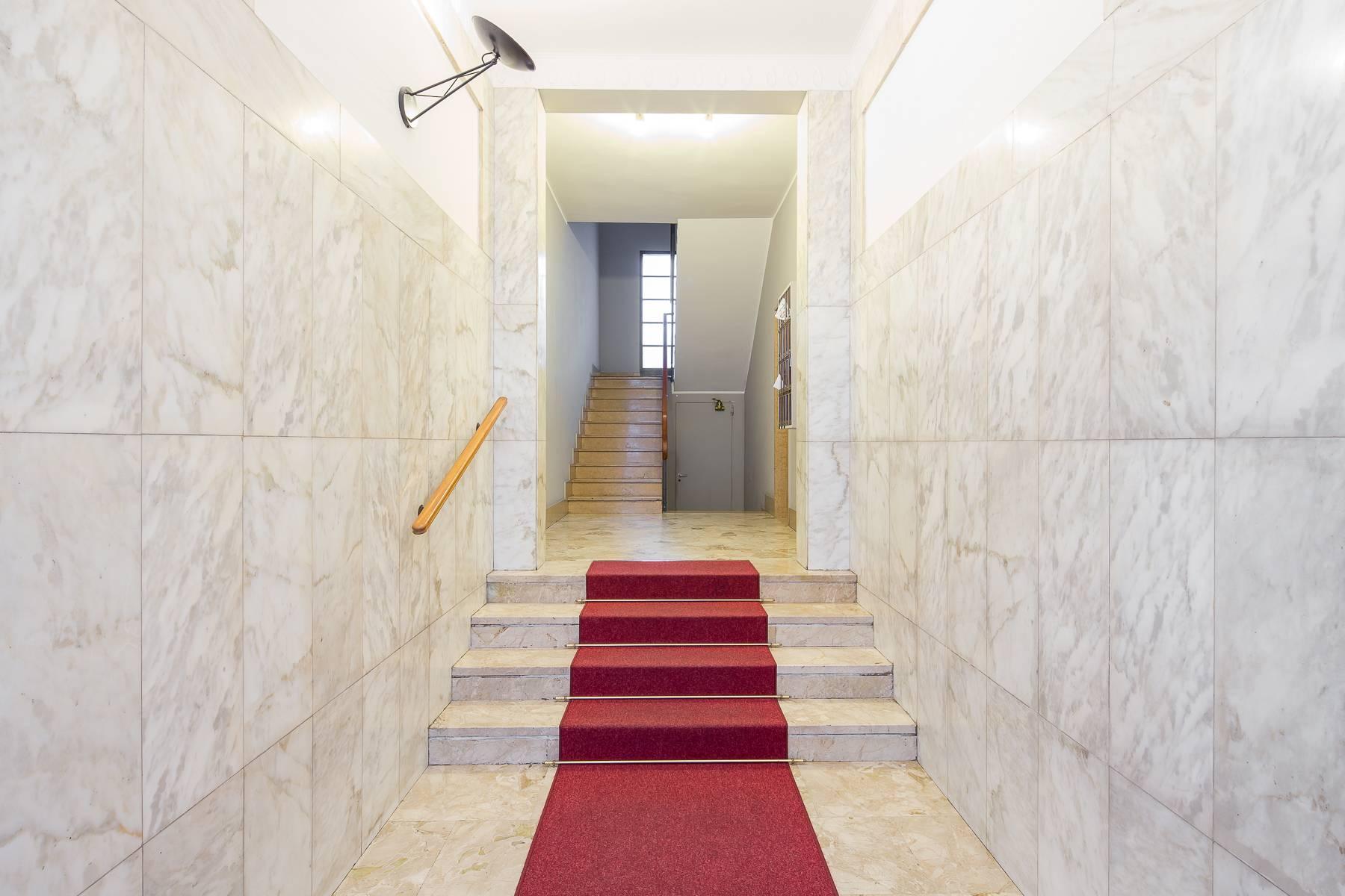 Appartamento in Vendita a Milano: 2 locali, 56 mq - Foto 15