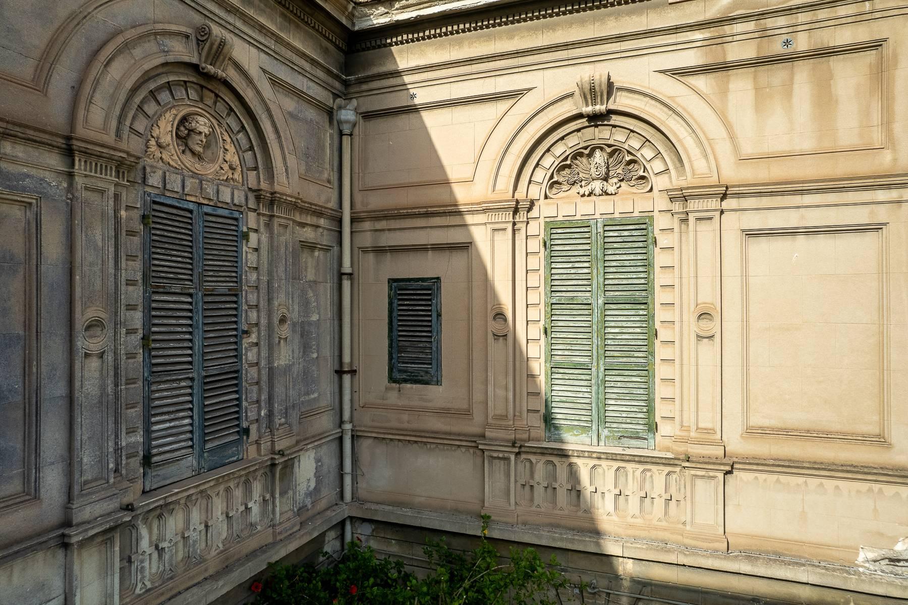 Casa indipendente in Vendita a Trapani: 5 locali, 740 mq - Foto 4