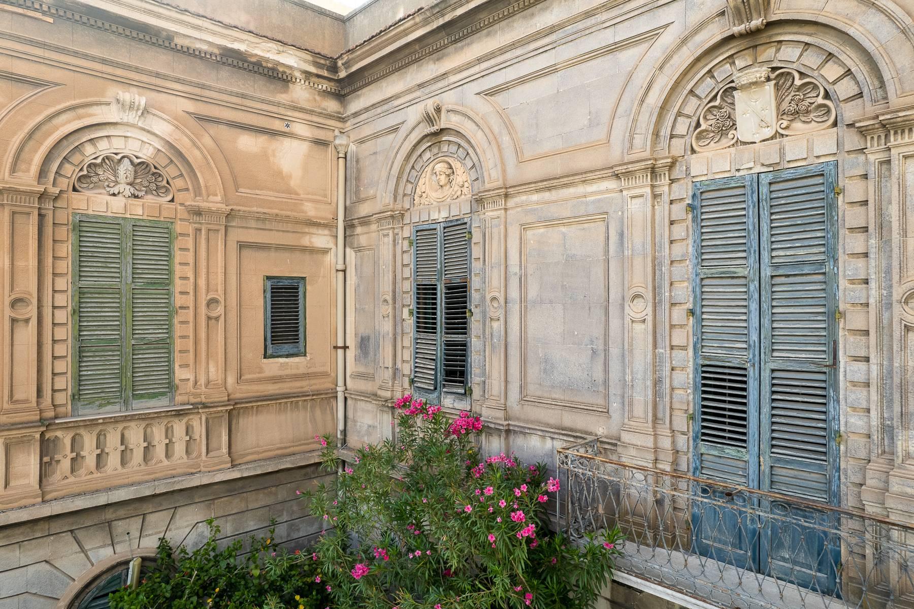 Casa indipendente in Vendita a Trapani: 5 locali, 740 mq - Foto 8