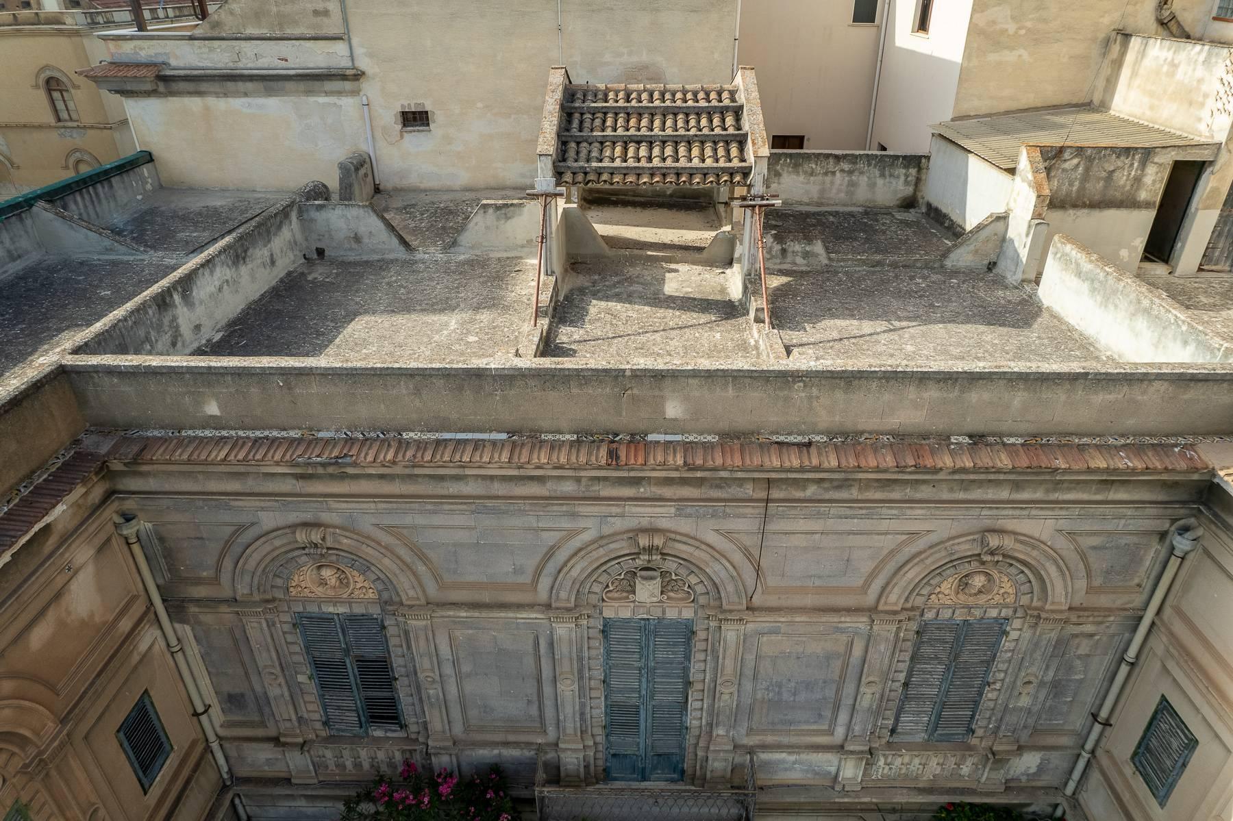 Casa indipendente in Vendita a Trapani: 5 locali, 740 mq - Foto 9