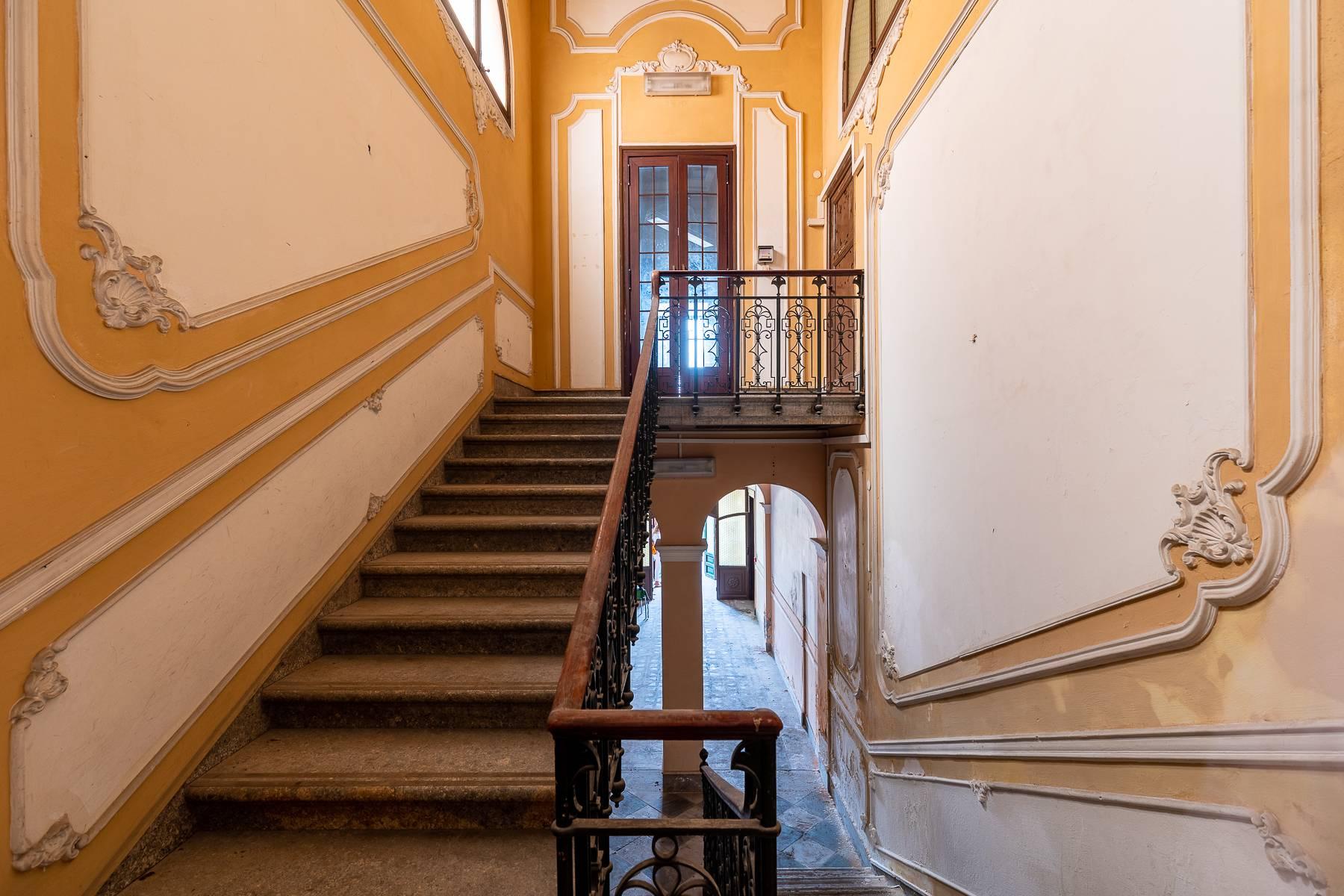 Casa indipendente in Vendita a Trapani: 5 locali, 740 mq - Foto 5