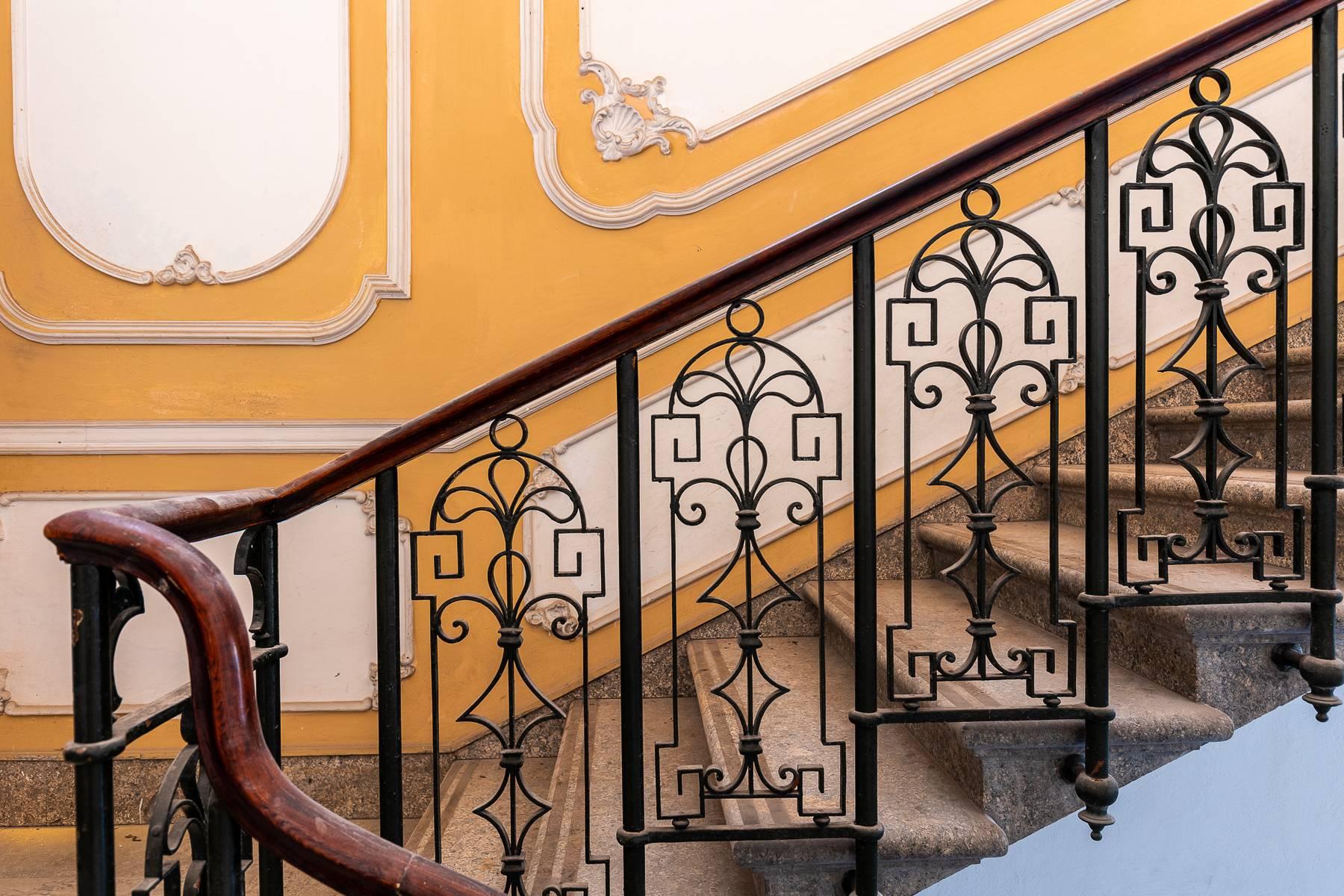 Casa indipendente in Vendita a Trapani: 5 locali, 740 mq - Foto 3