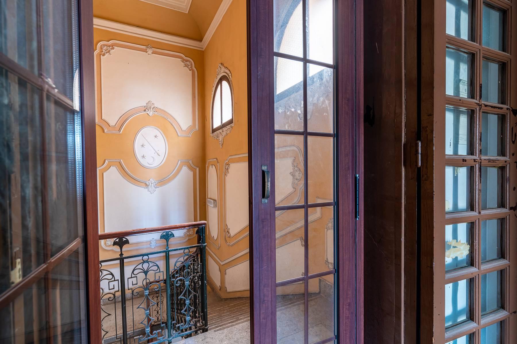 Casa indipendente in Vendita a Trapani: 5 locali, 740 mq - Foto 11