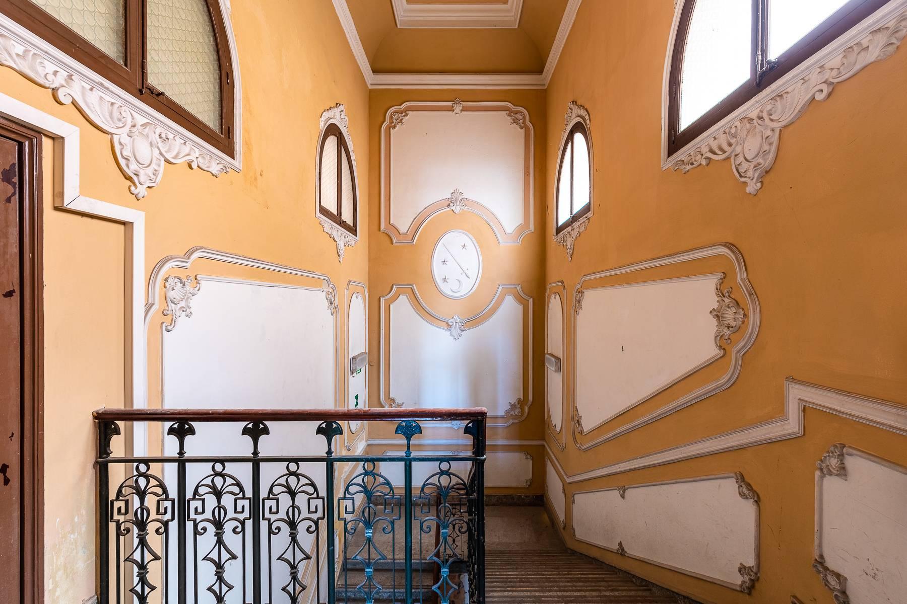 Casa indipendente in Vendita a Trapani: 5 locali, 740 mq - Foto 13