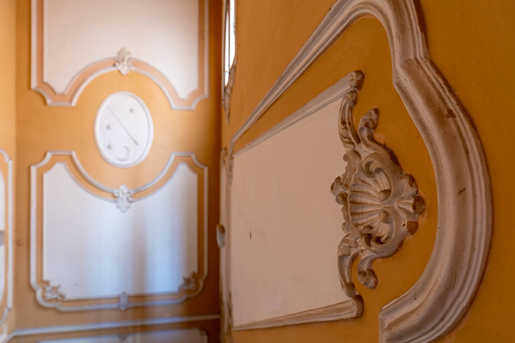 Casa indipendente in Vendita a Trapani: 5 locali, 740 mq - Foto 15