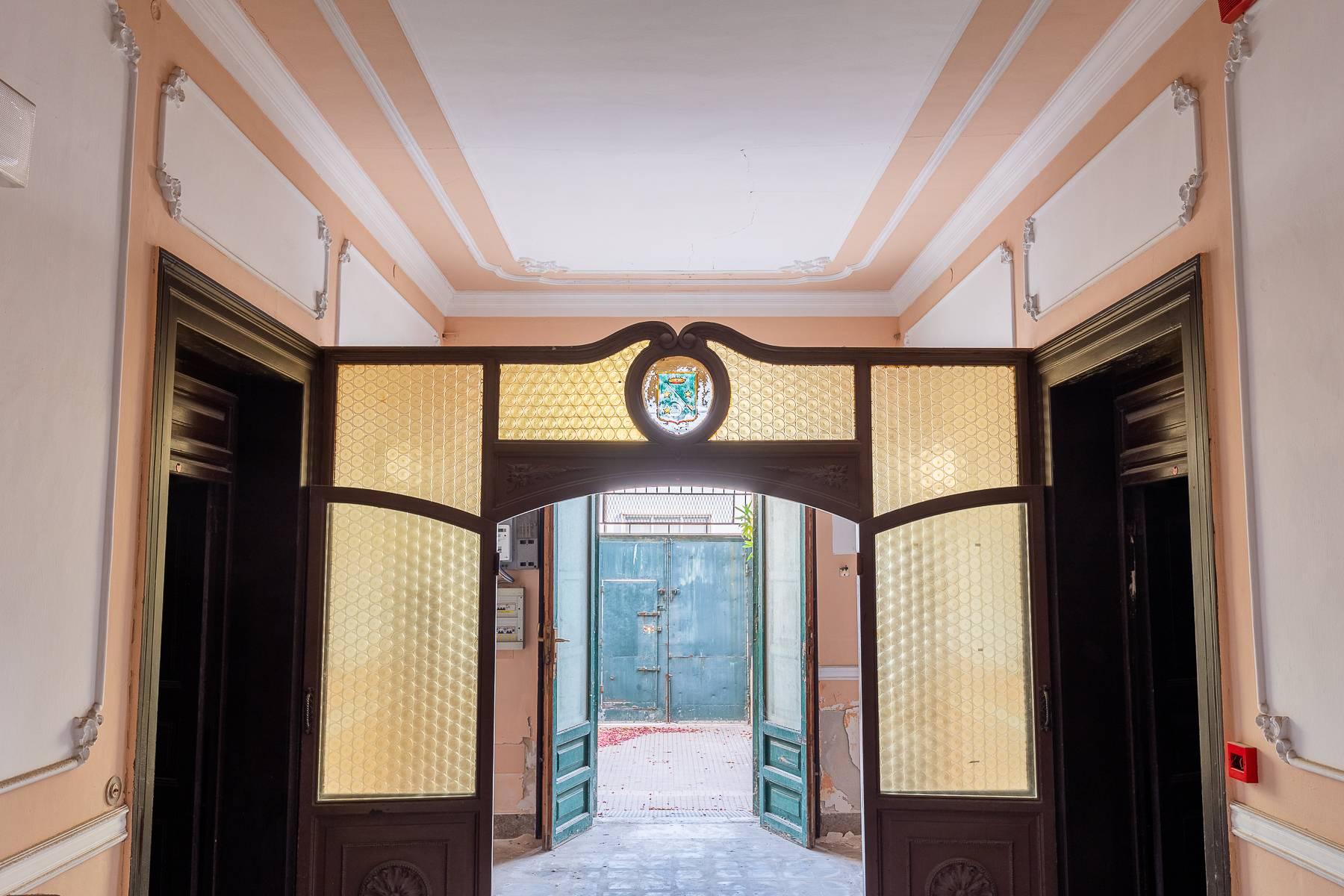 Casa indipendente in Vendita a Trapani: 5 locali, 740 mq - Foto 12