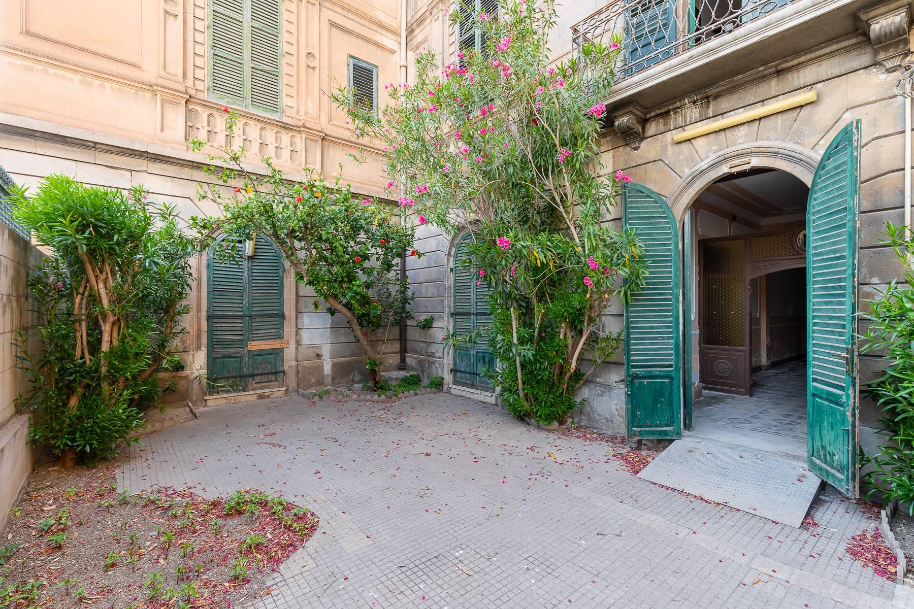 Casa indipendente in Vendita a Trapani: 5 locali, 740 mq - Foto 7