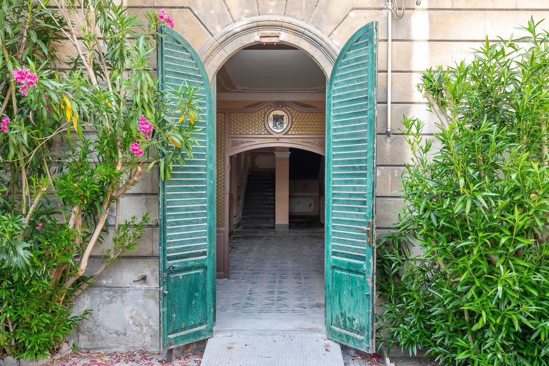 Casa indipendente in Vendita a Trapani: 5 locali, 740 mq - Foto 10