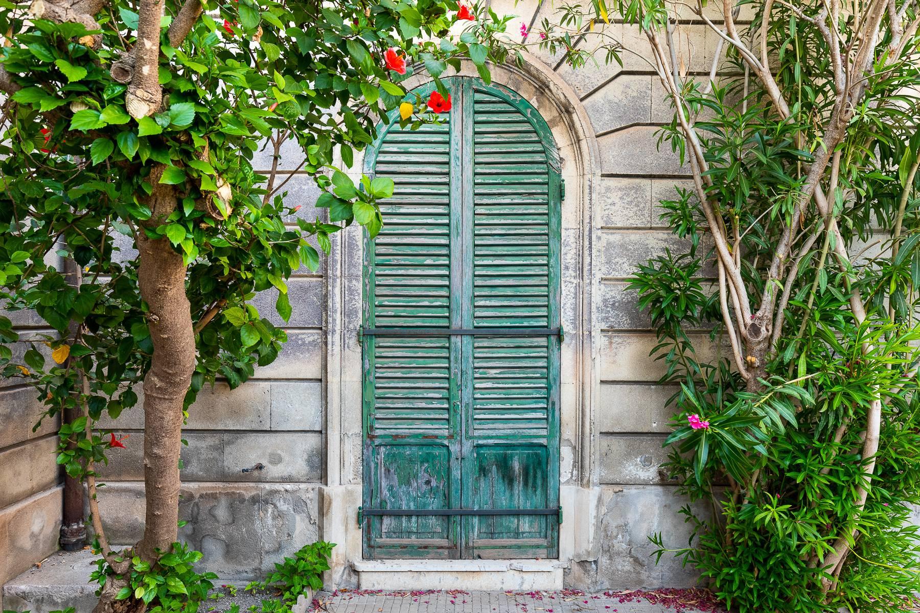 Casa indipendente in Vendita a Trapani: 5 locali, 740 mq - Foto 18