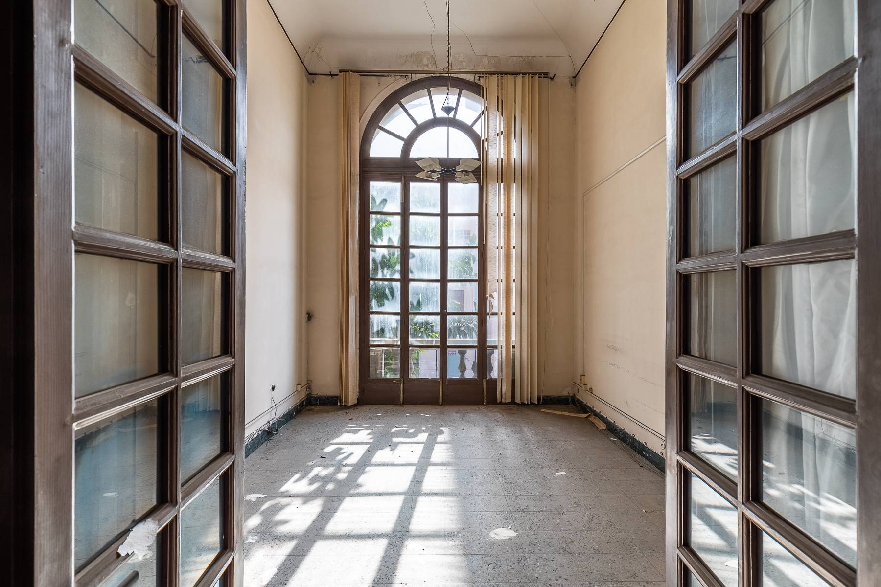 Casa indipendente in Vendita a Trapani: 5 locali, 740 mq - Foto 14