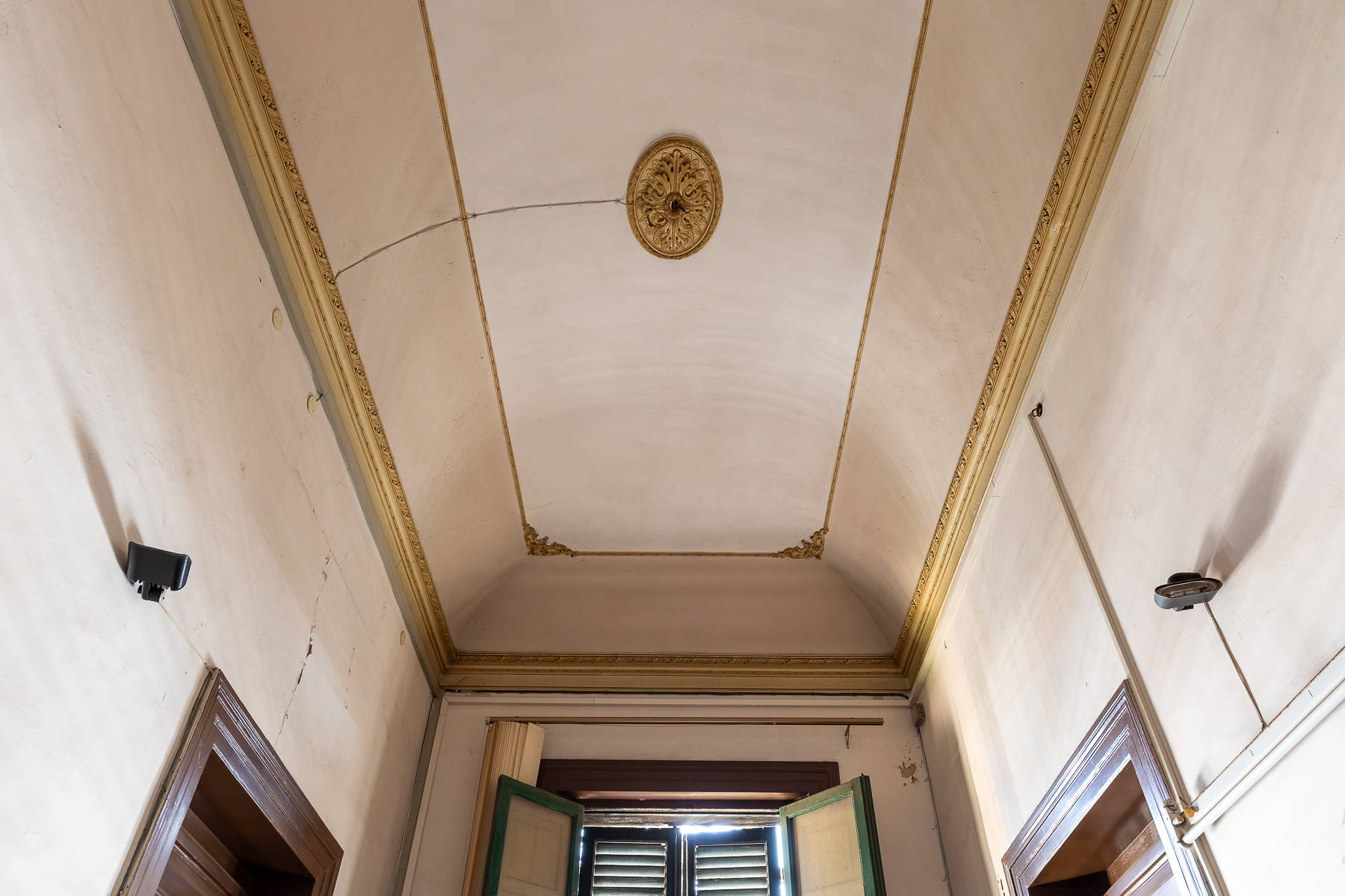 Casa indipendente in Vendita a Trapani: 5 locali, 740 mq - Foto 19