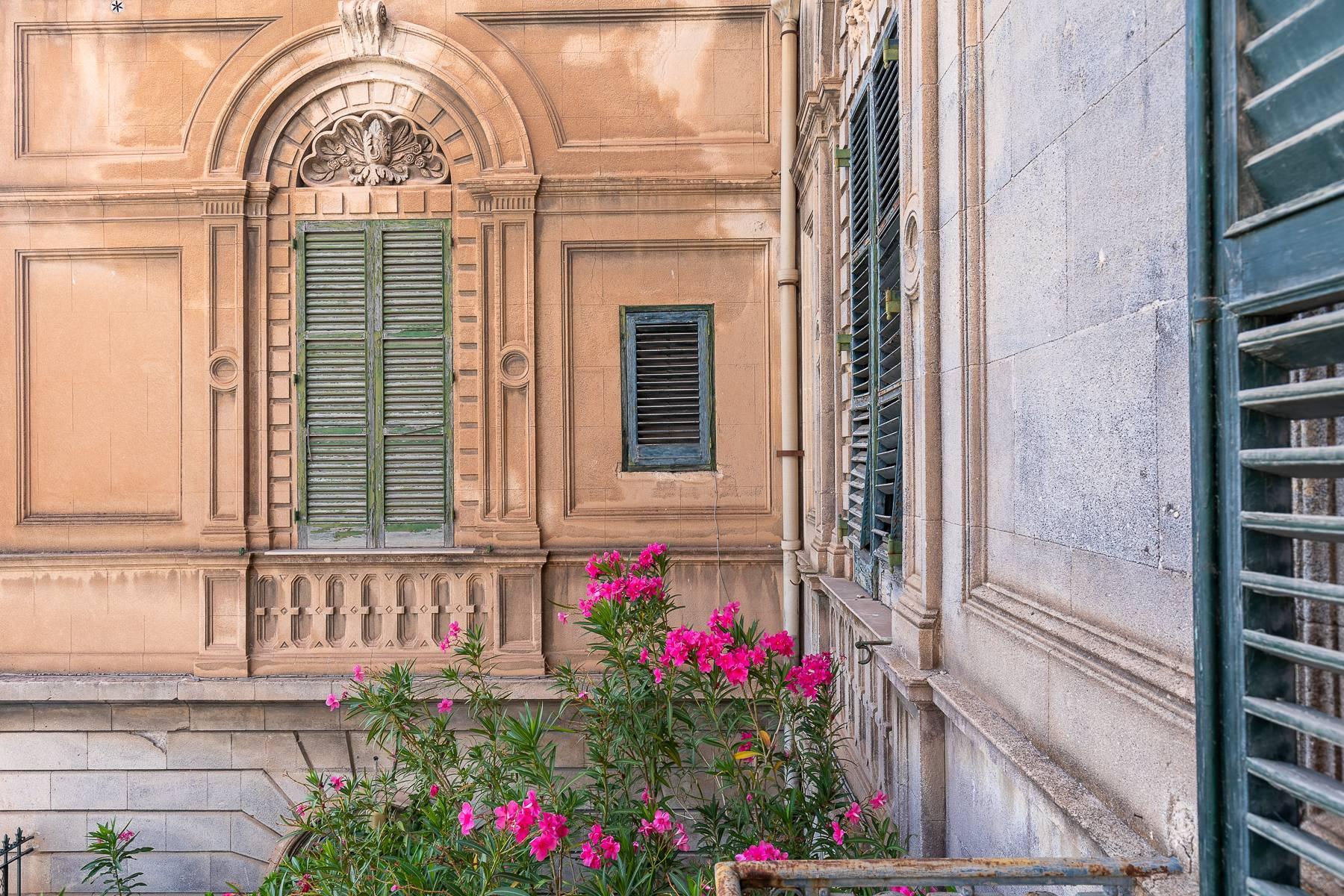 Casa indipendente in Vendita a Trapani: 5 locali, 740 mq - Foto 16