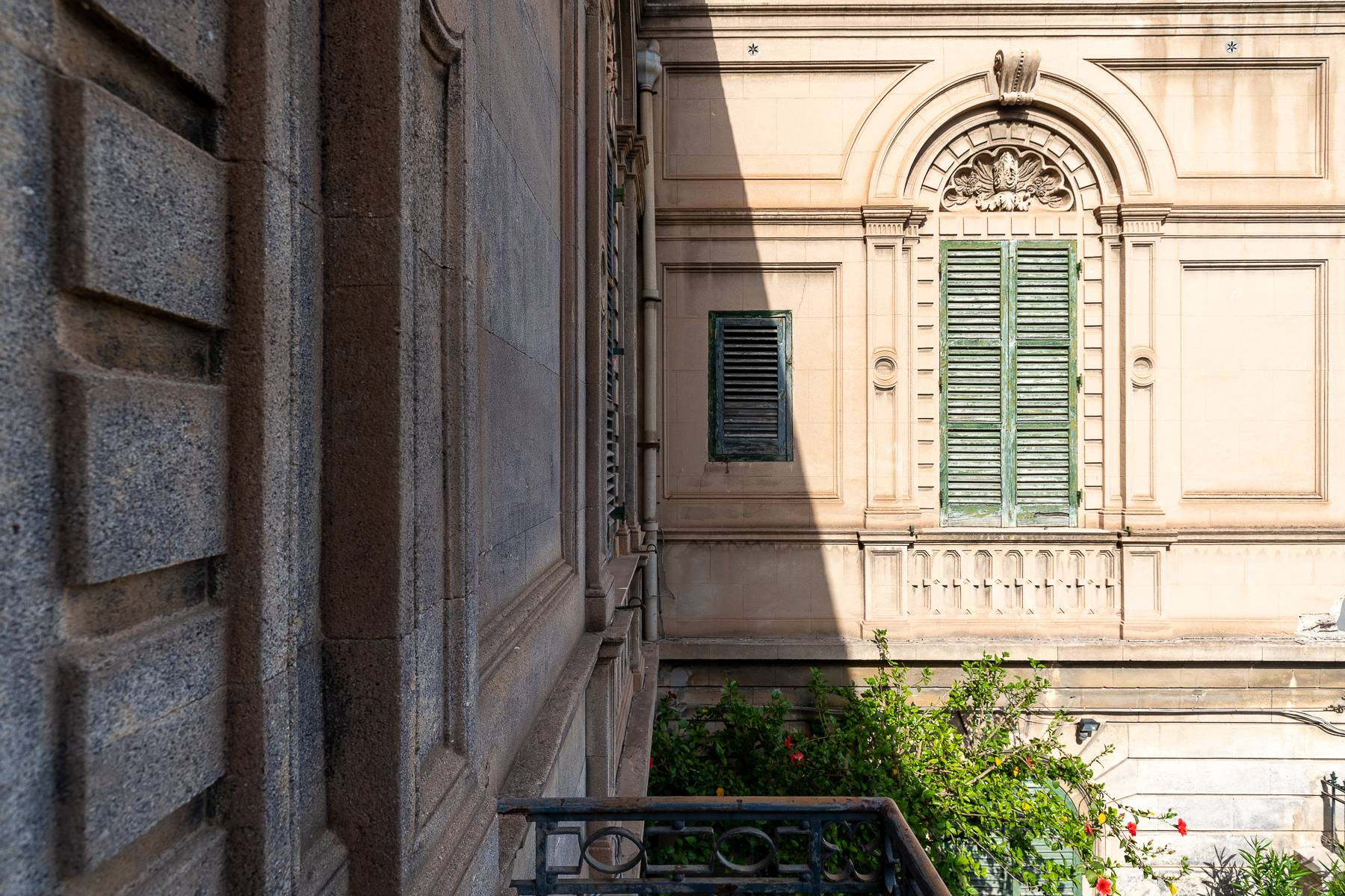 Casa indipendente in Vendita a Trapani: 5 locali, 740 mq - Foto 21