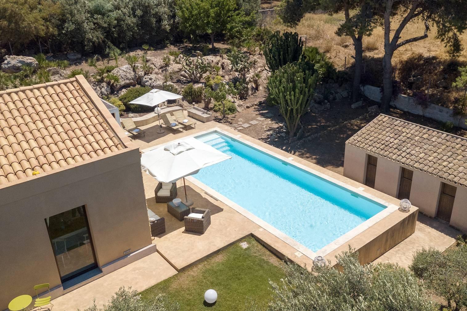 Villa in Vendita a Trapani: 5 locali, 201 mq - Foto 24