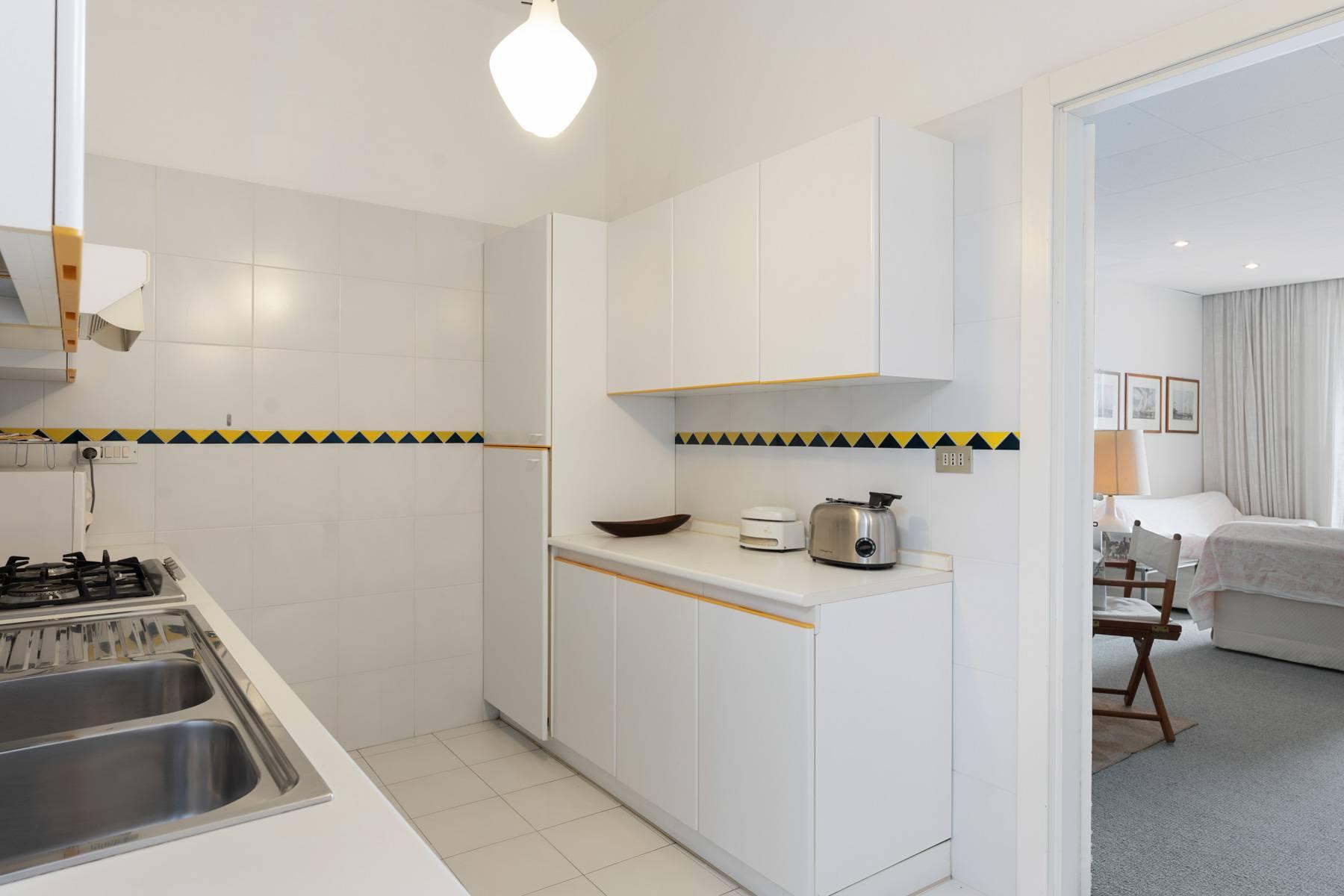 Appartamento in Vendita a Alassio: 5 locali, 150 mq - Foto 16