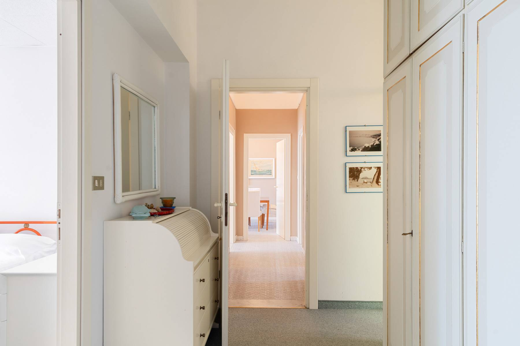 Appartamento in Vendita a Alassio: 5 locali, 150 mq - Foto 17