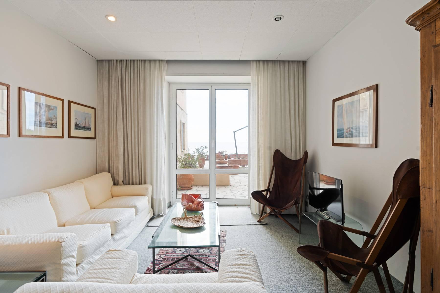 Appartamento in Vendita a Alassio: 5 locali, 150 mq - Foto 10