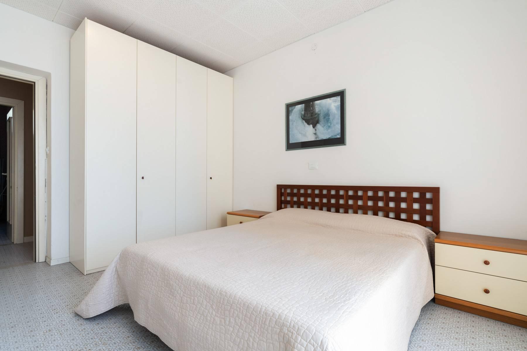Appartamento in Vendita a Alassio: 5 locali, 150 mq - Foto 9
